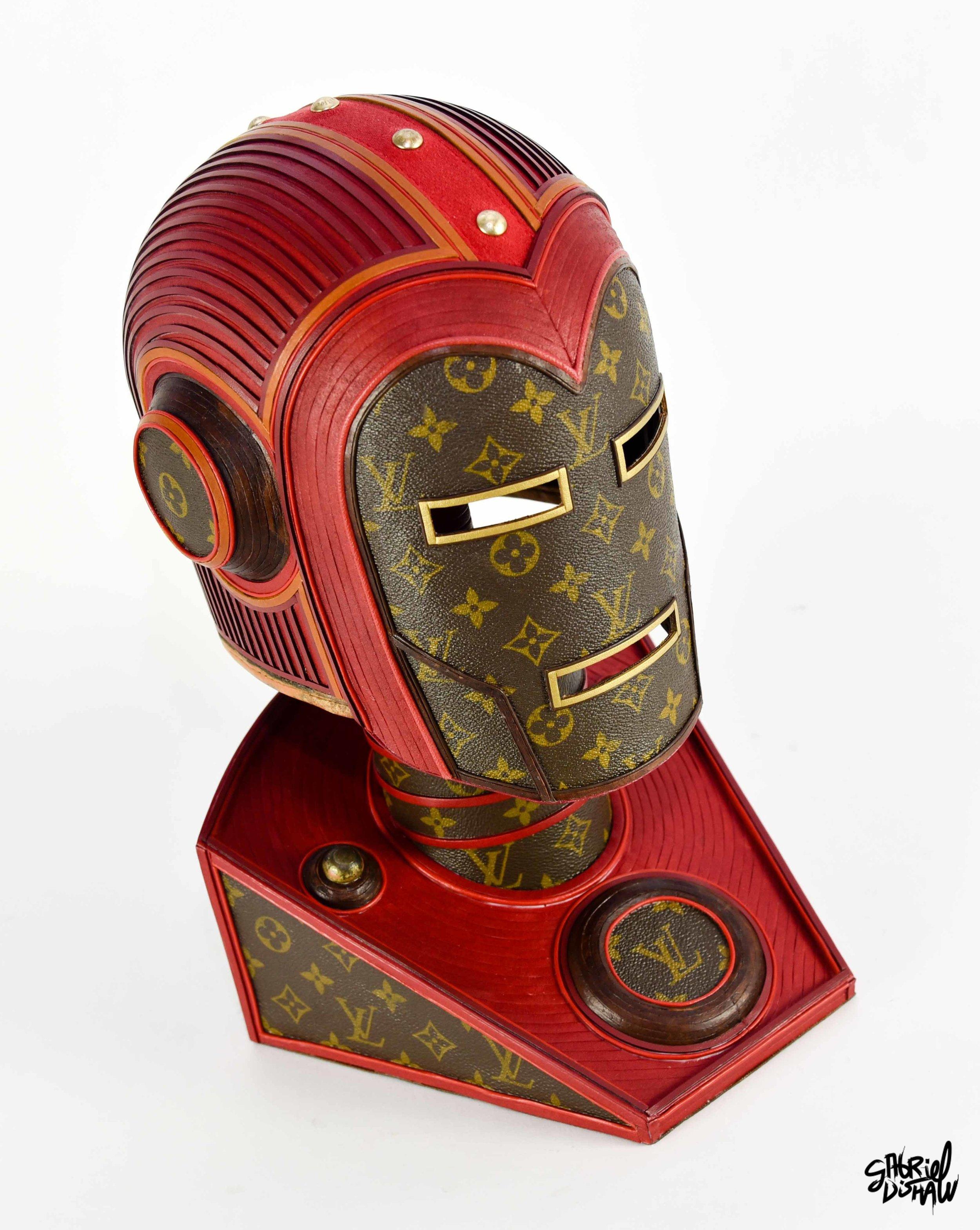Gabriel Dishaw Vintage Iron Man LV-9963.jpg