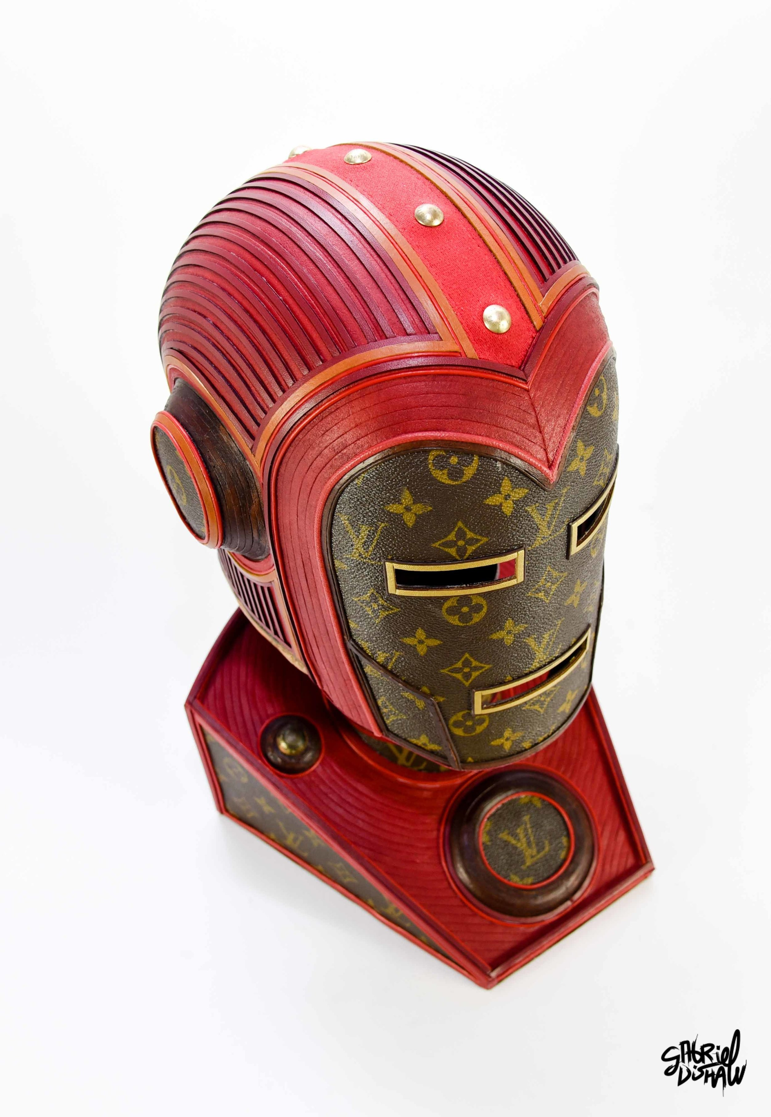Gabriel Dishaw Vintage Iron Man LV-9971.jpg