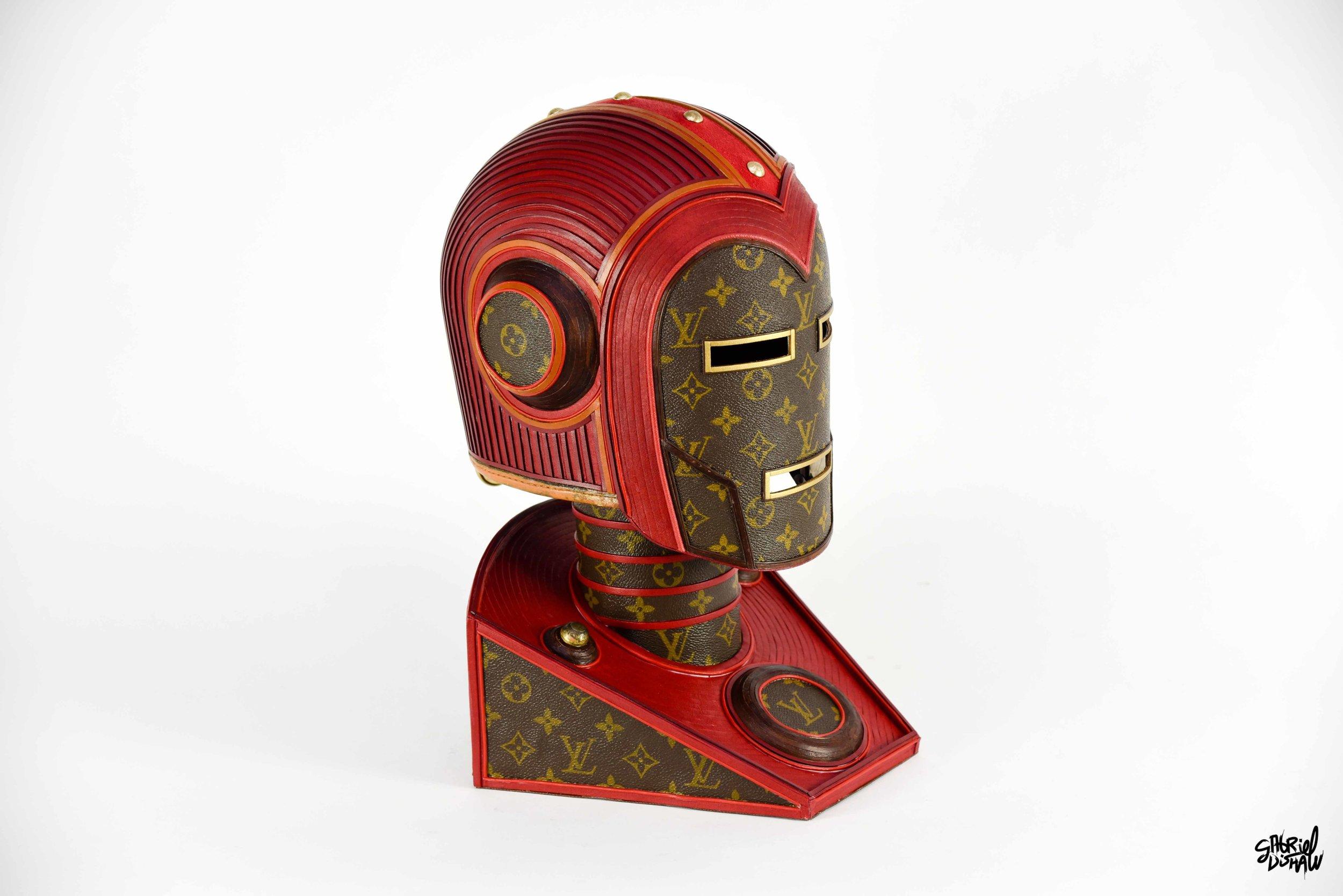 Gabriel Dishaw Vintage Iron Man LV-9993.jpg