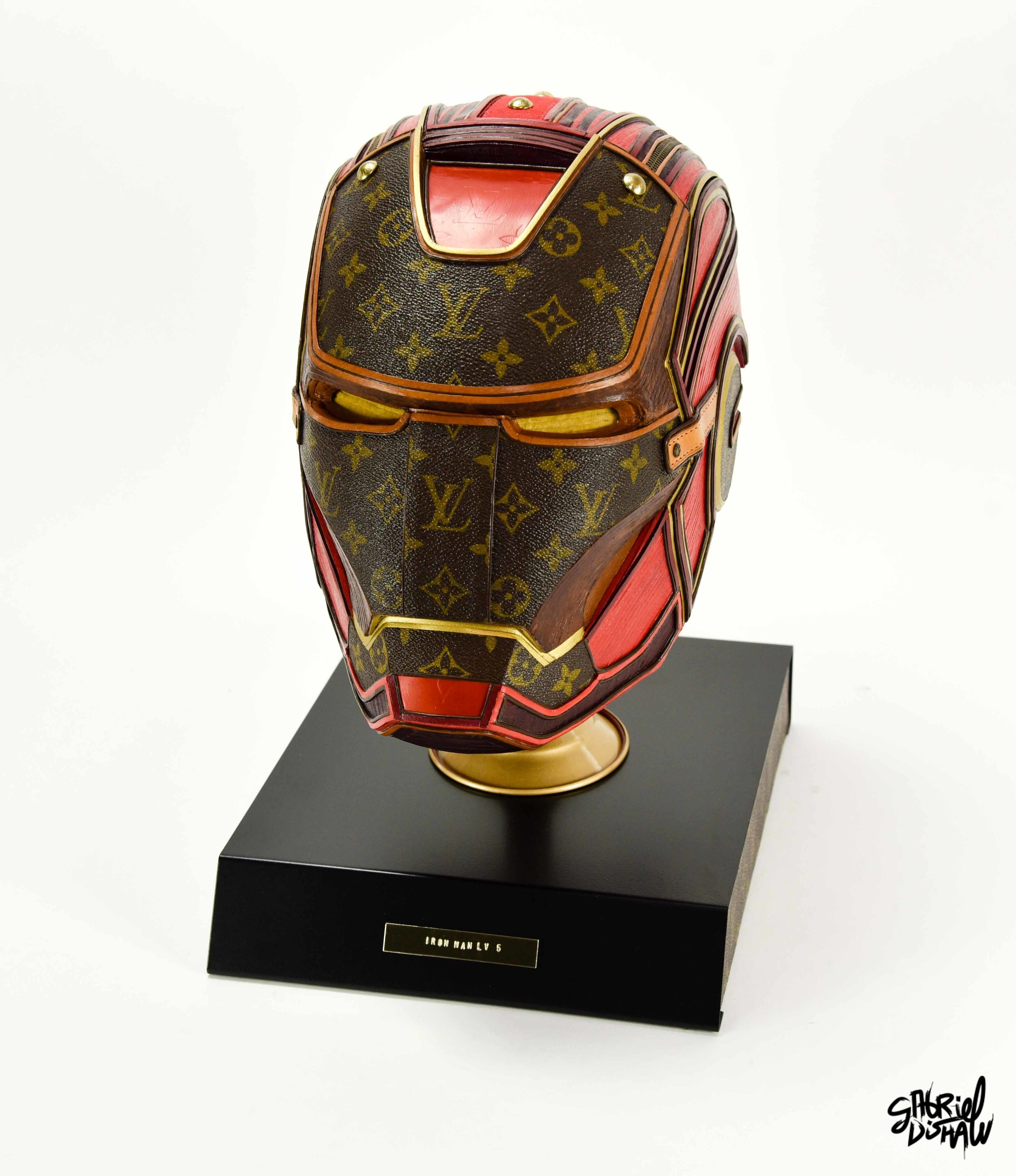 Gabriel Dishaw Iron Man LV Six-1229.jpg
