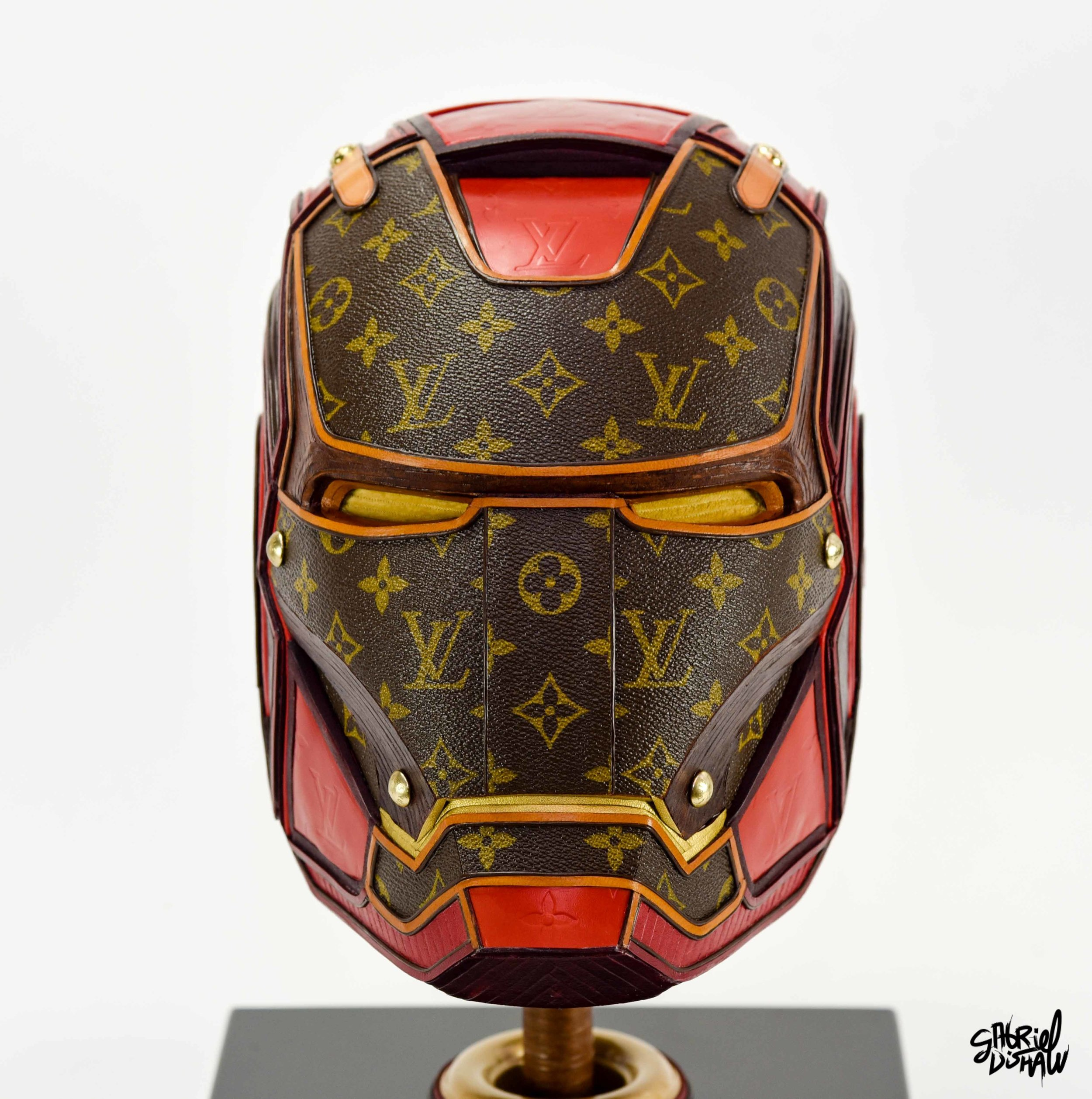 Gabriel Dishaw Iron Man LV Five-0872.jpg