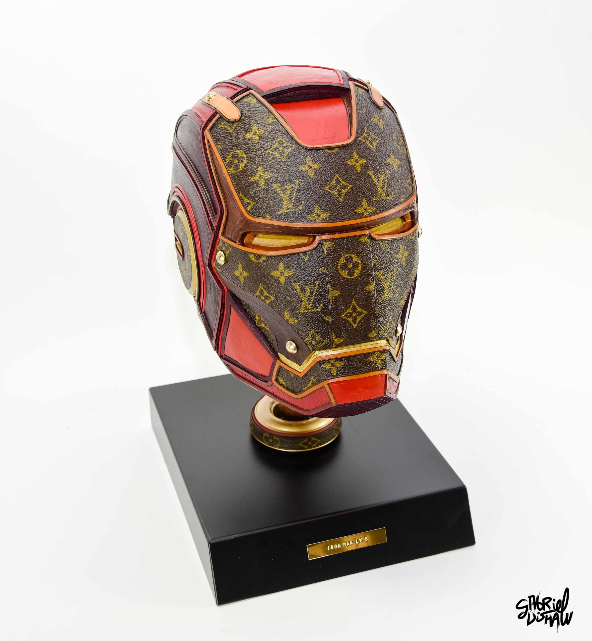 Gabriel Dishaw Iron Man LV Five-0915.jpg