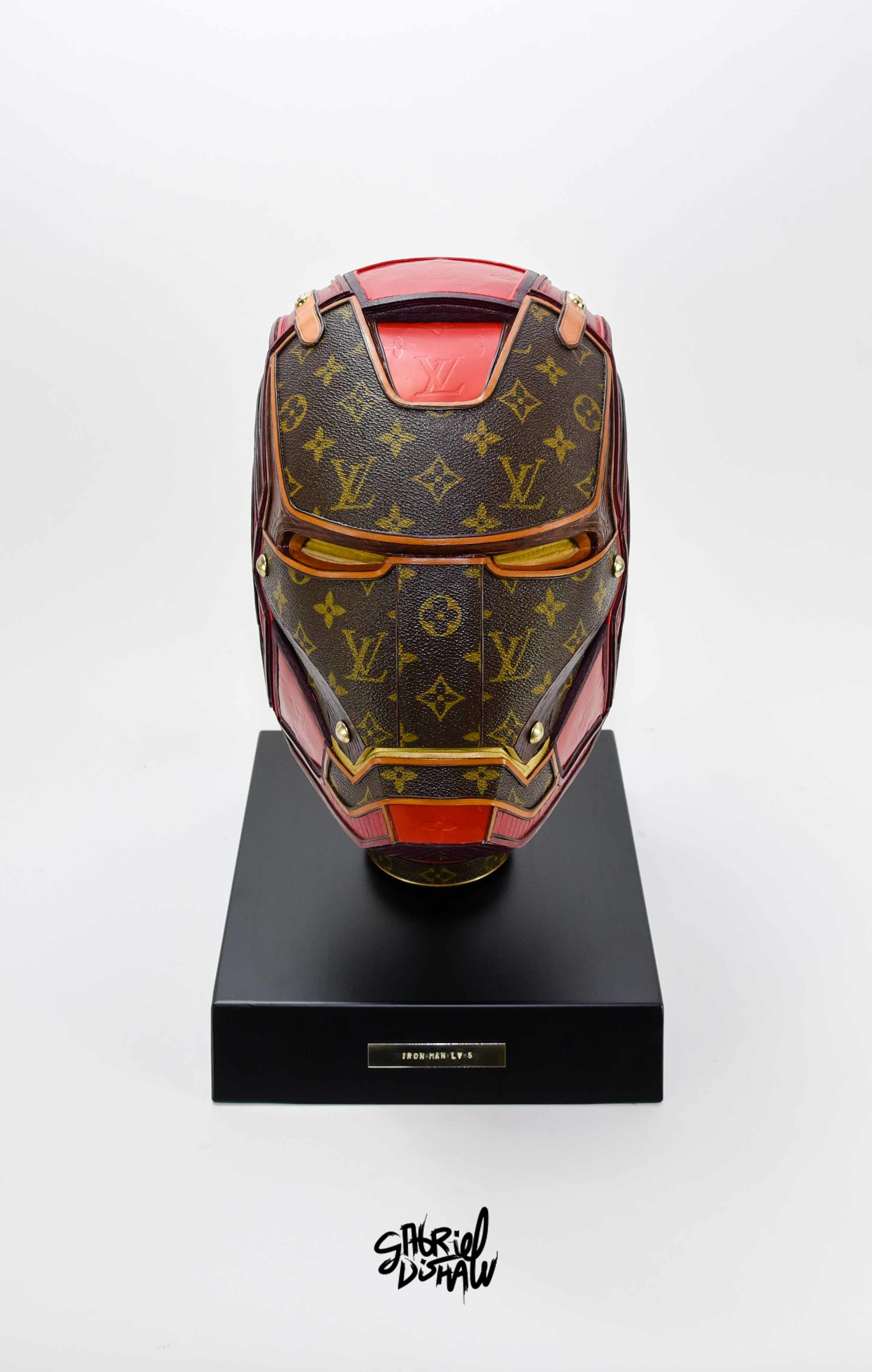 Gabriel Dishaw Iron Man LV Five-0926.jpg
