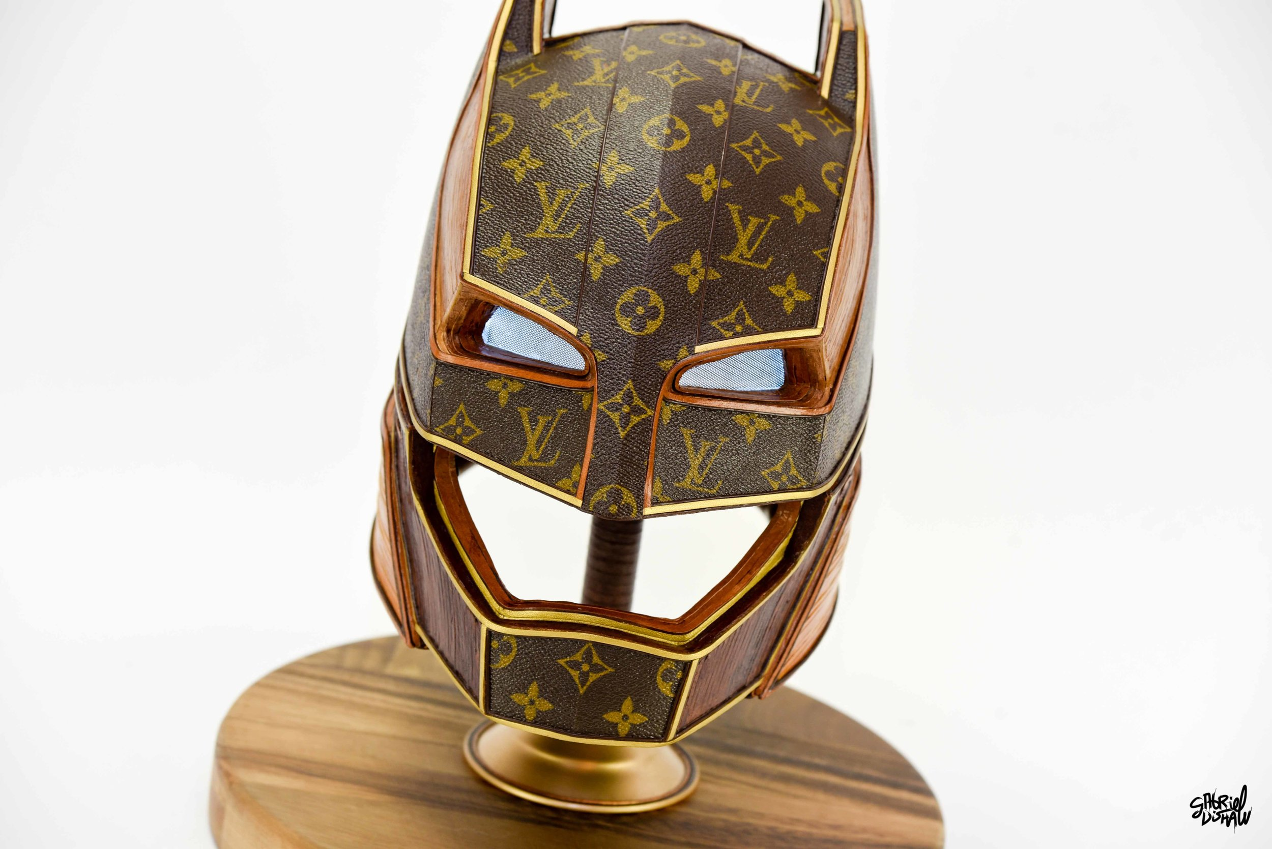 Gabriel Dishaw Knight Vuitton (26 of 55).jpg
