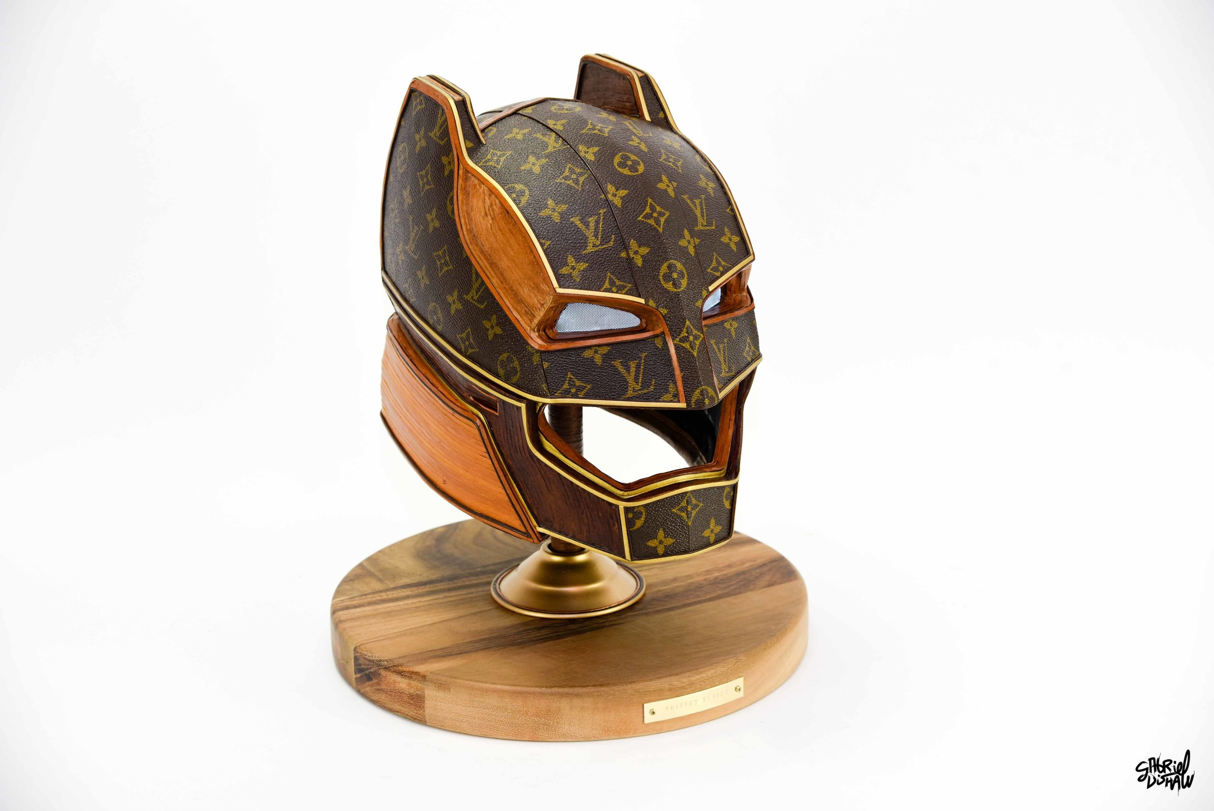 Gabriel Dishaw Knight Vuitton (35 of 55).jpg