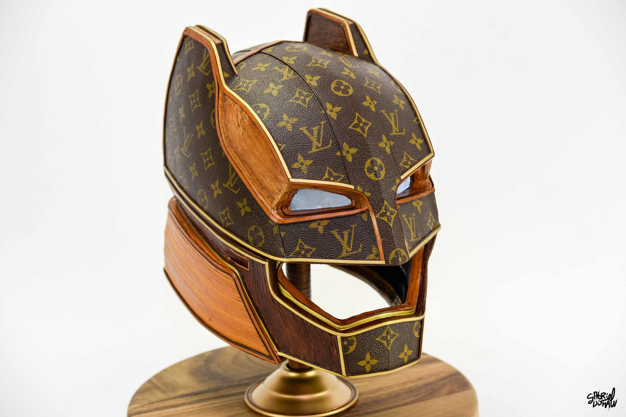 Gabriel Dishaw Knight Vuitton (41 of 55).jpg