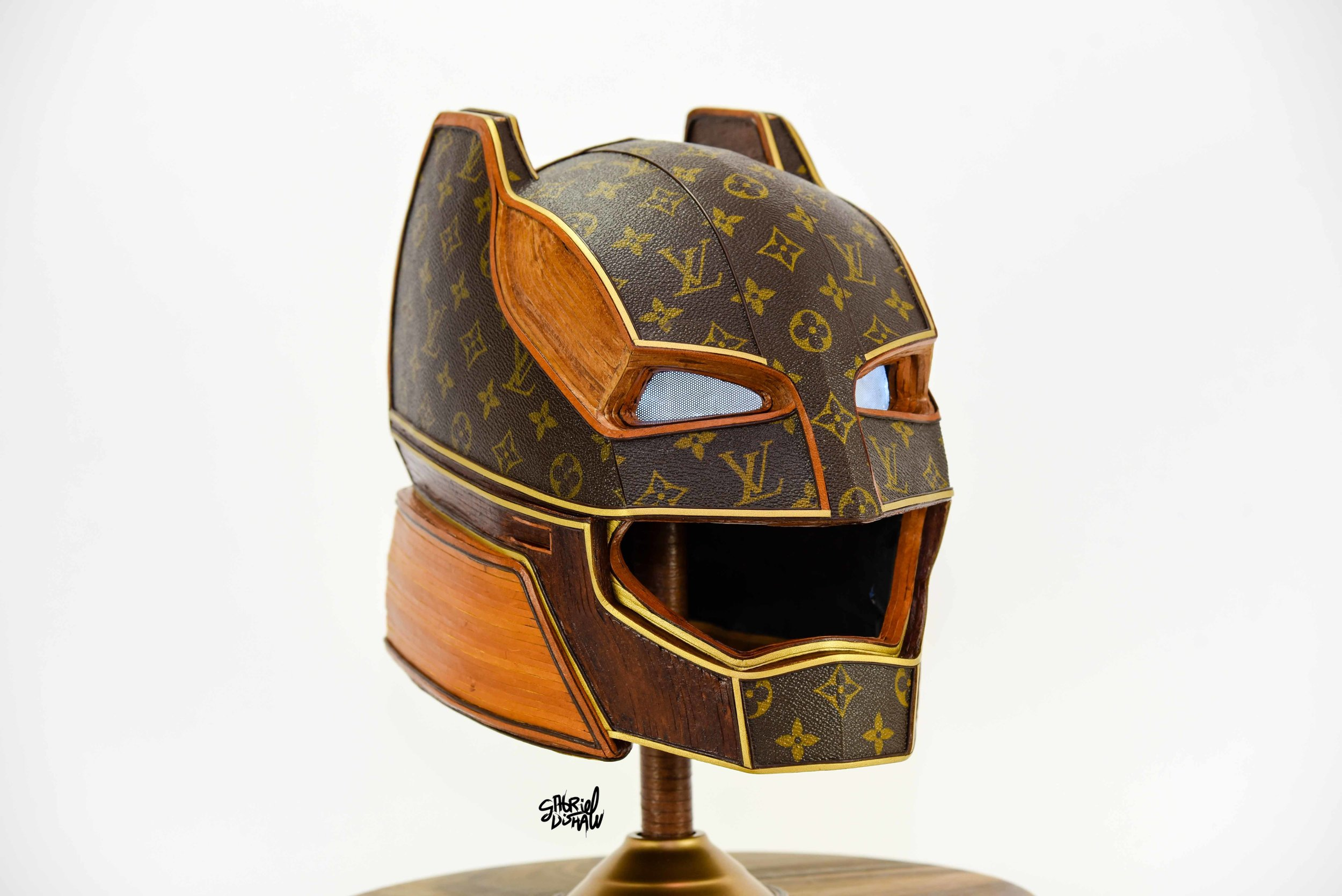 Gabriel Dishaw Knight Vuitton (45 of 55).jpg