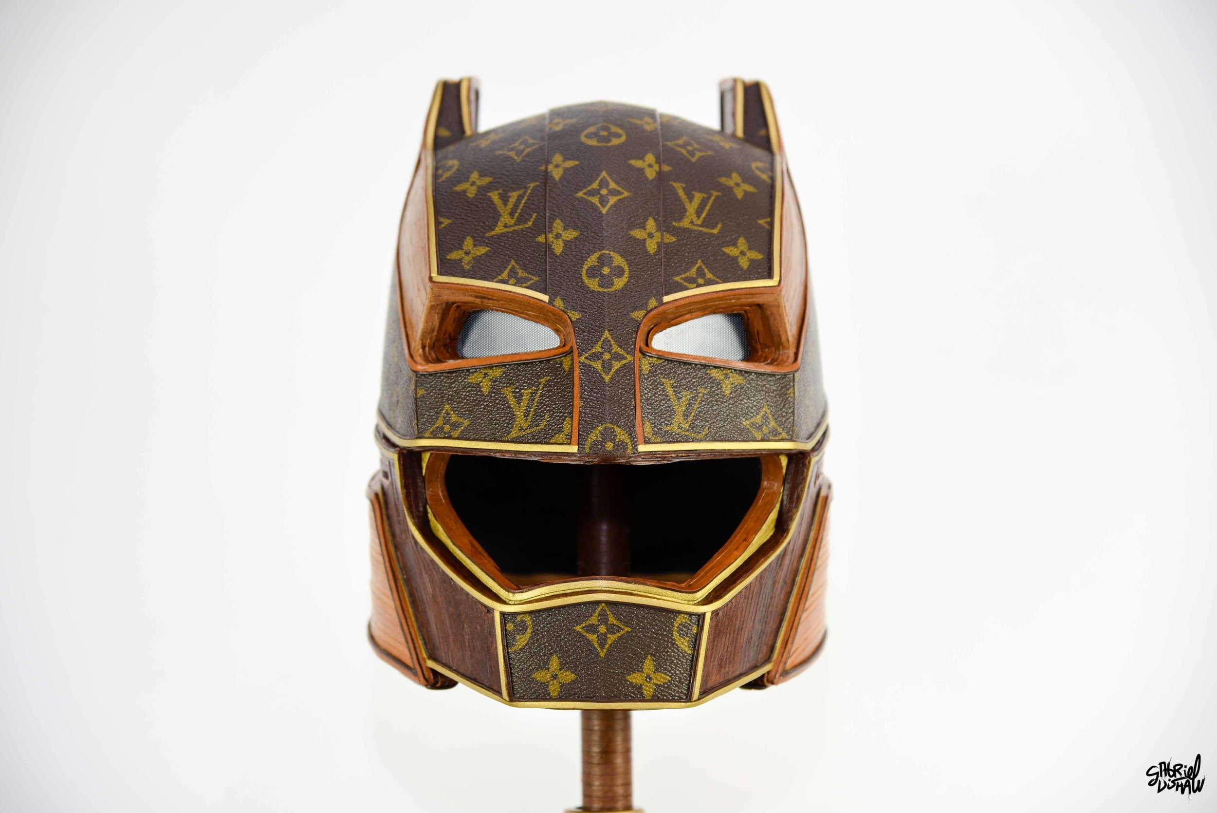 Gabriel Dishaw Vuitton Knight (18 of 164).jpg