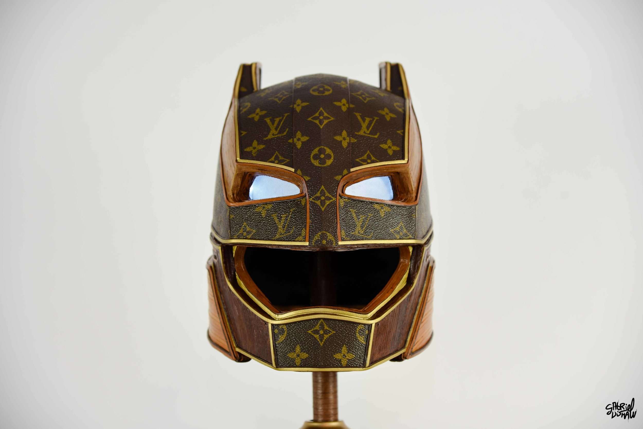 Gabriel Dishaw Vuitton Knight (25 of 164).jpg