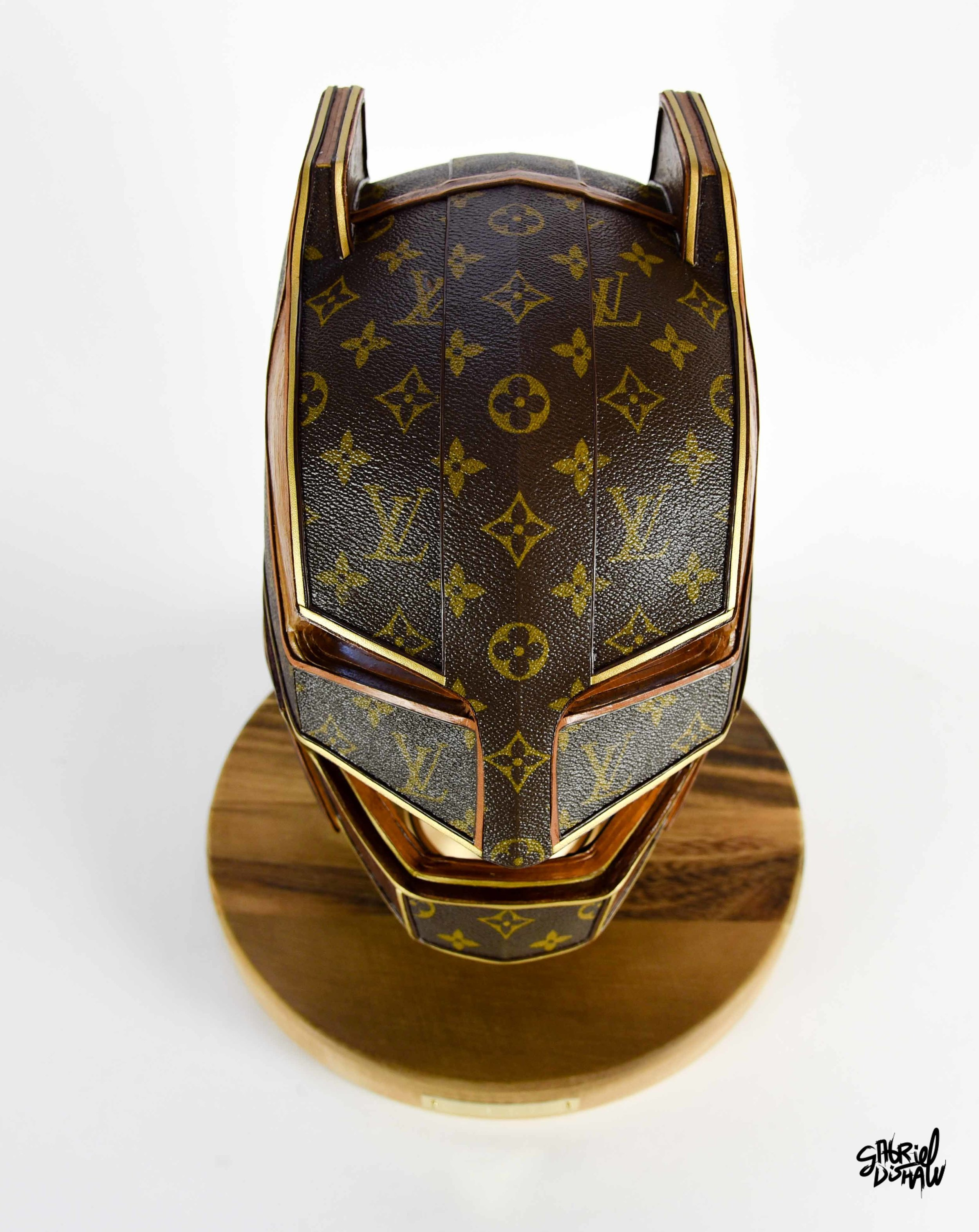 Gabriel Dishaw Vuitton Knight (62 of 164).jpg