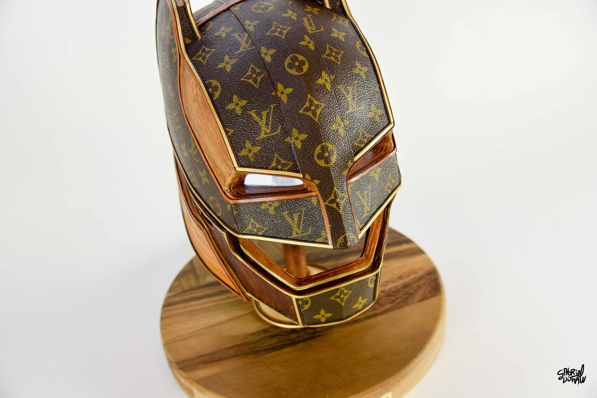 Gabriel Dishaw Vuitton Knight (65 of 164).jpg