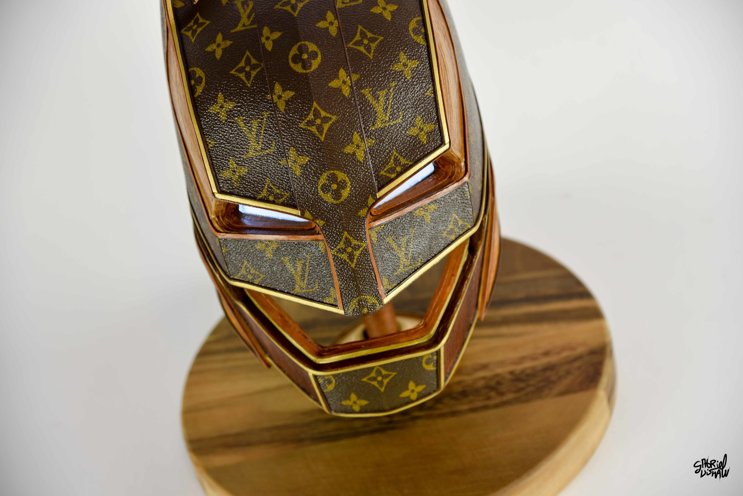 Gabriel Dishaw Vuitton Knight (75 of 164).jpg