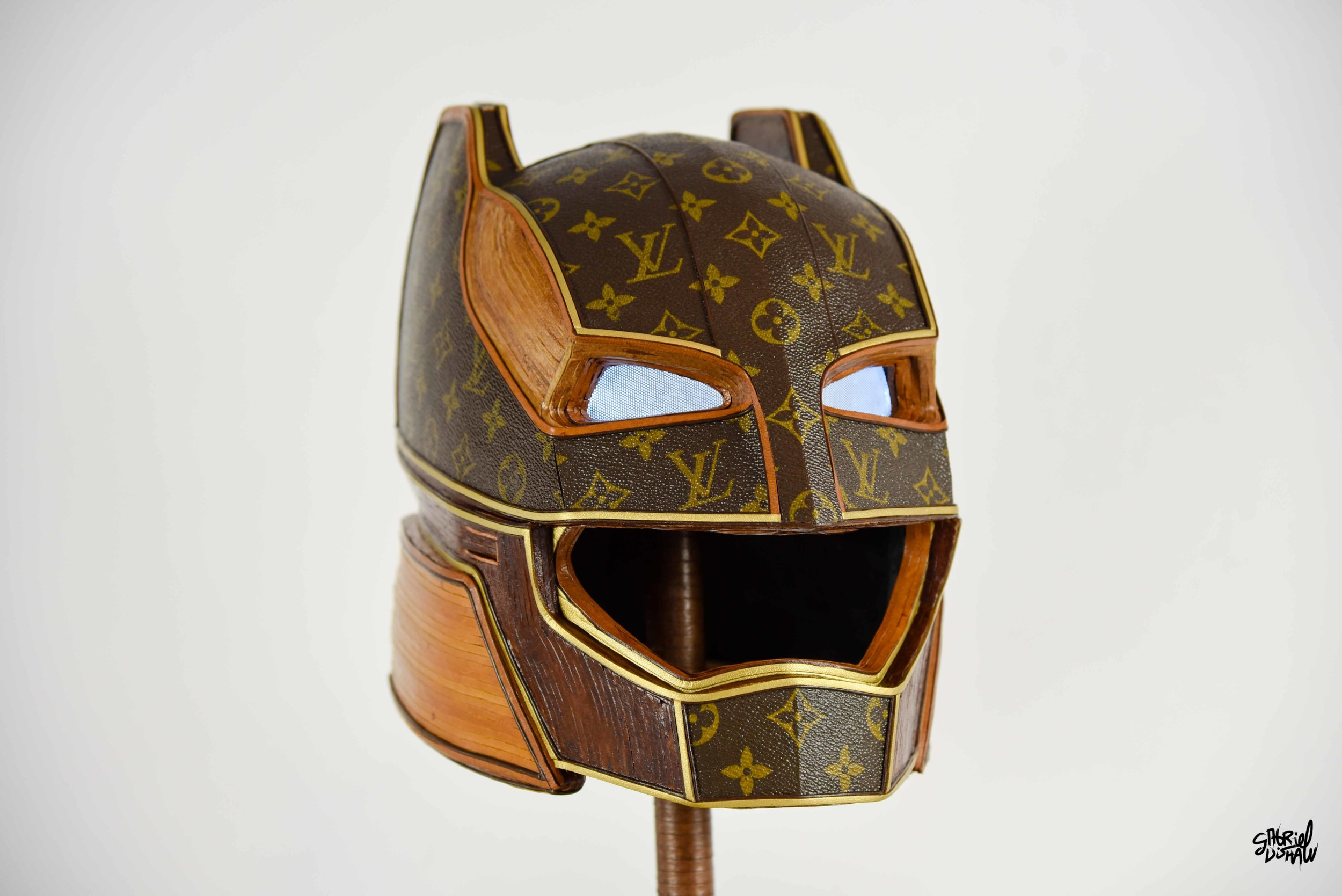 Gabriel Dishaw Vuitton Knight (94 of 164).jpg