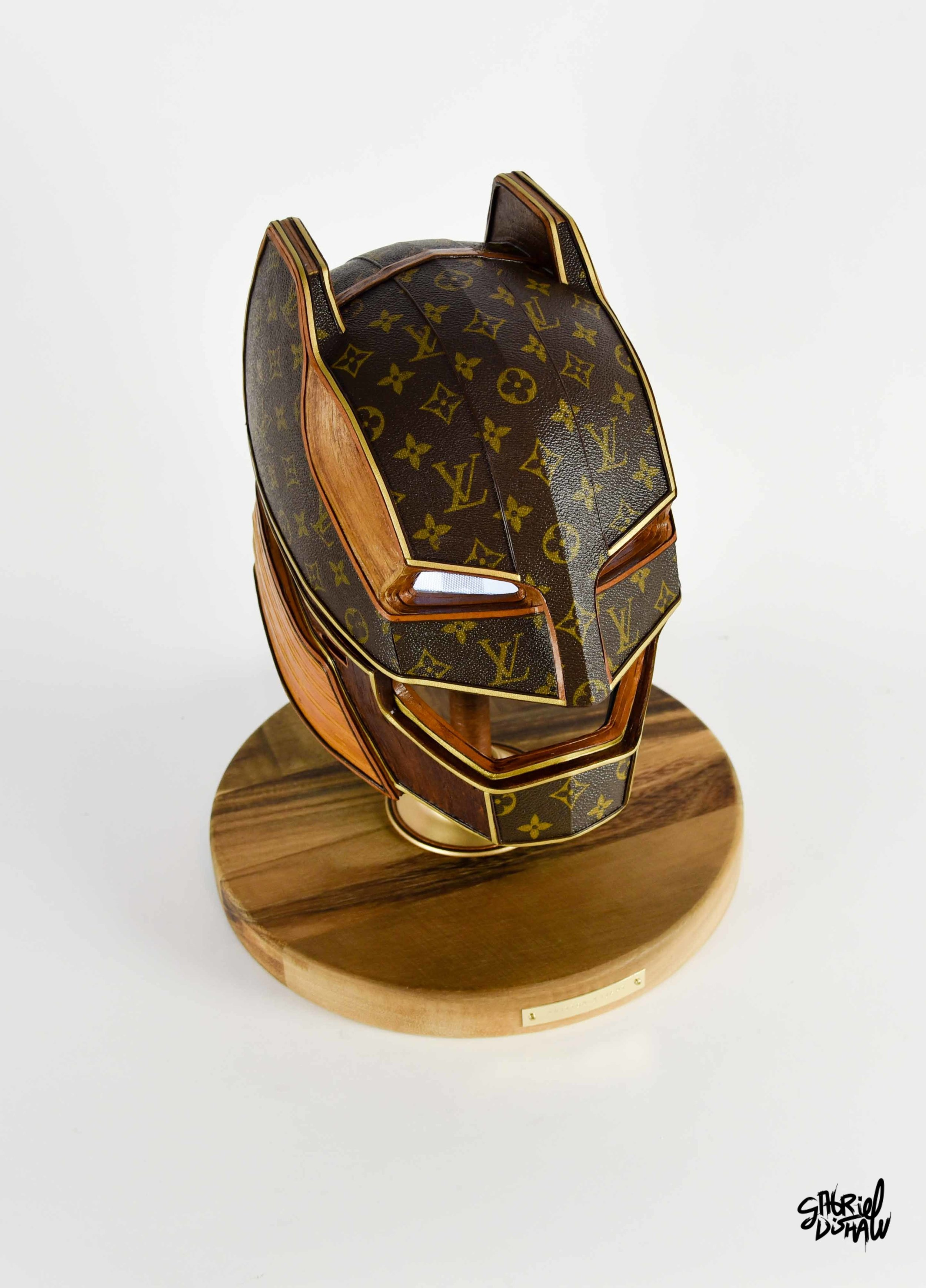 Gabriel Dishaw Vuitton Knight (98 of 164).jpg