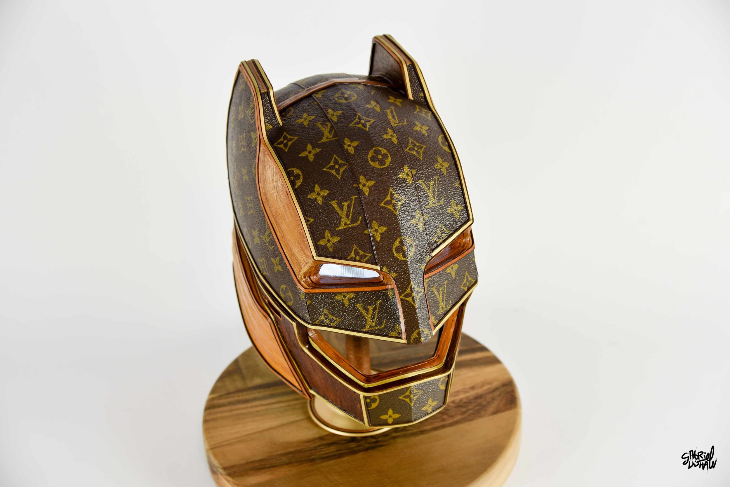 Gabriel Dishaw Vuitton Knight (100 of 164).jpg