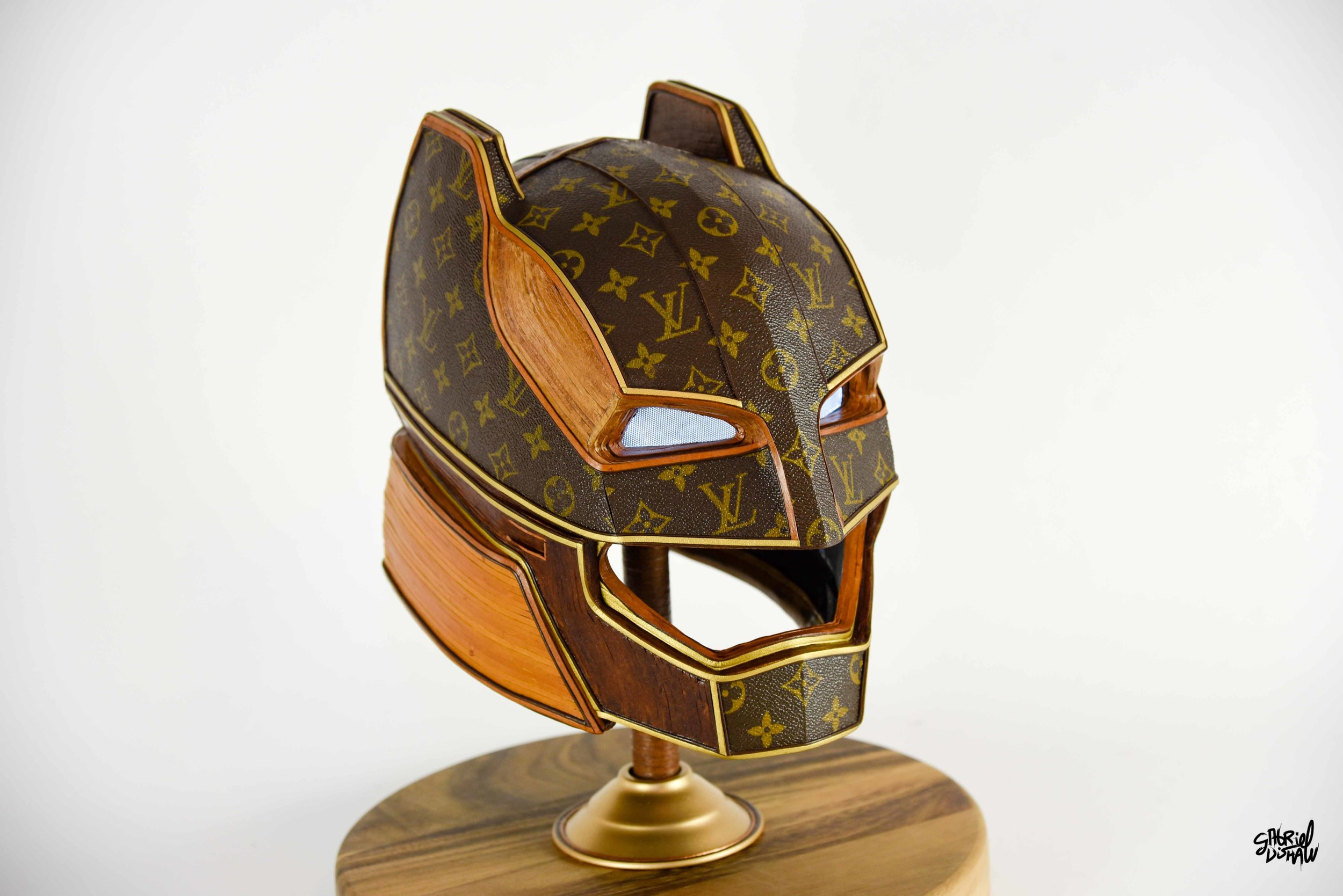 Gabriel Dishaw Vuitton Knight (102 of 164).jpg