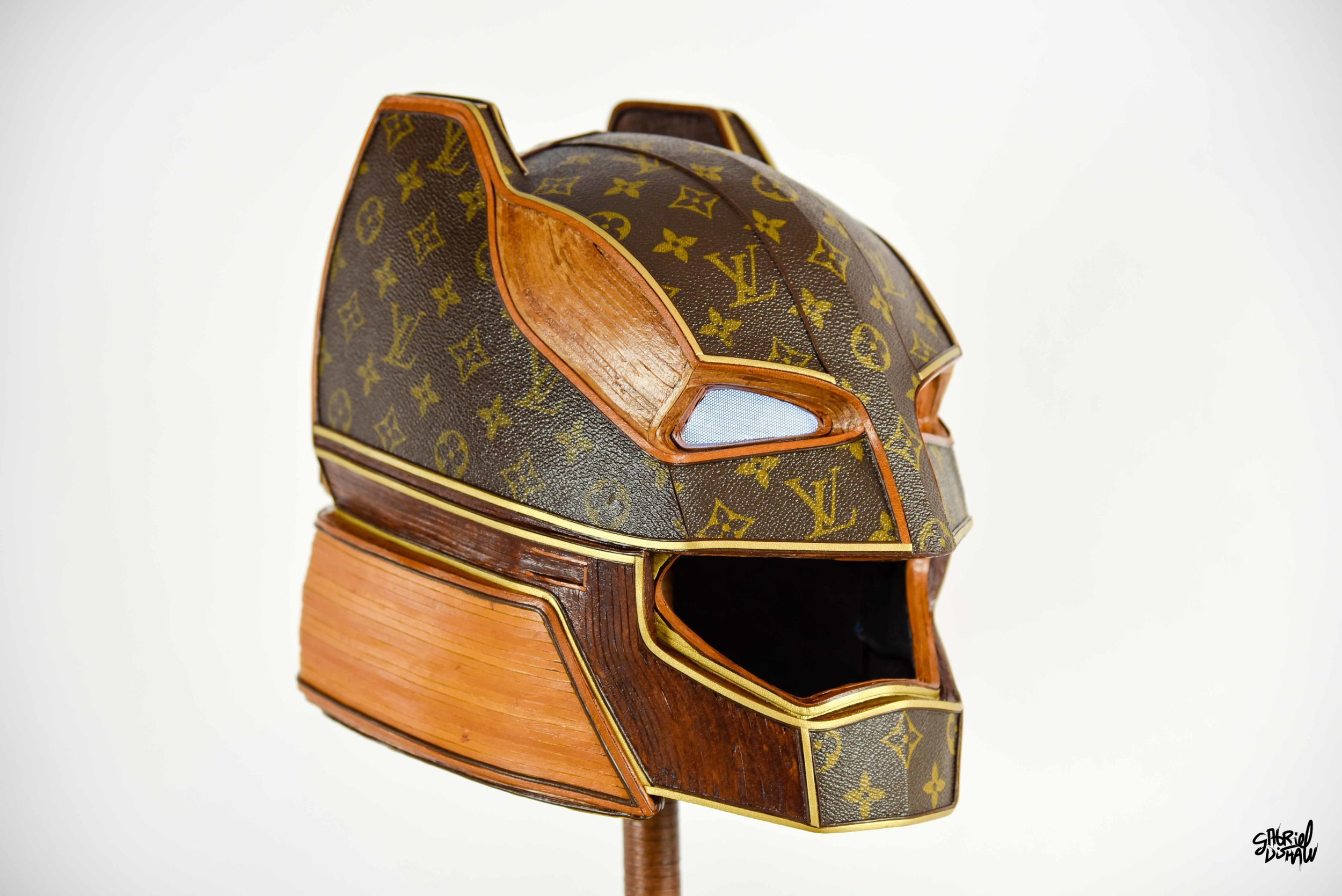 Gabriel Dishaw Vuitton Knight (109 of 164).jpg