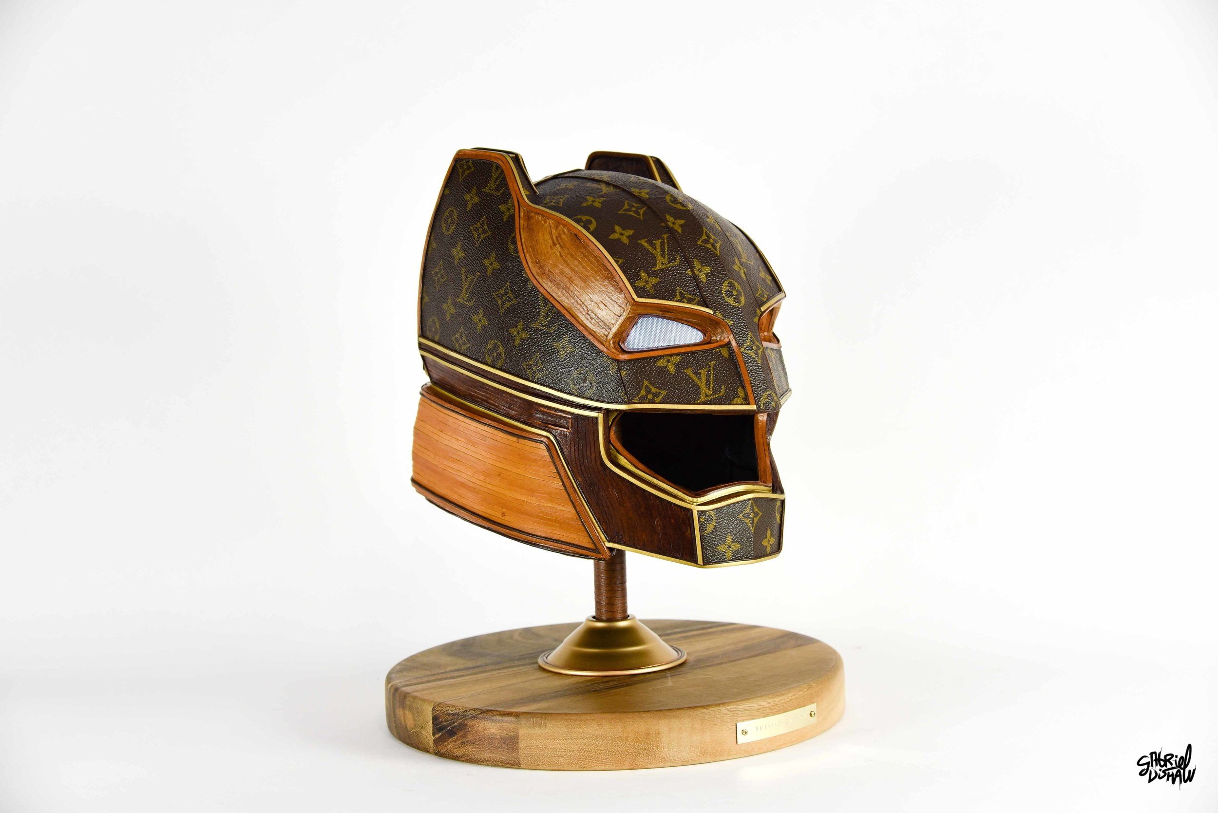 Gabriel Dishaw Vuitton Knight (111 of 164).jpg