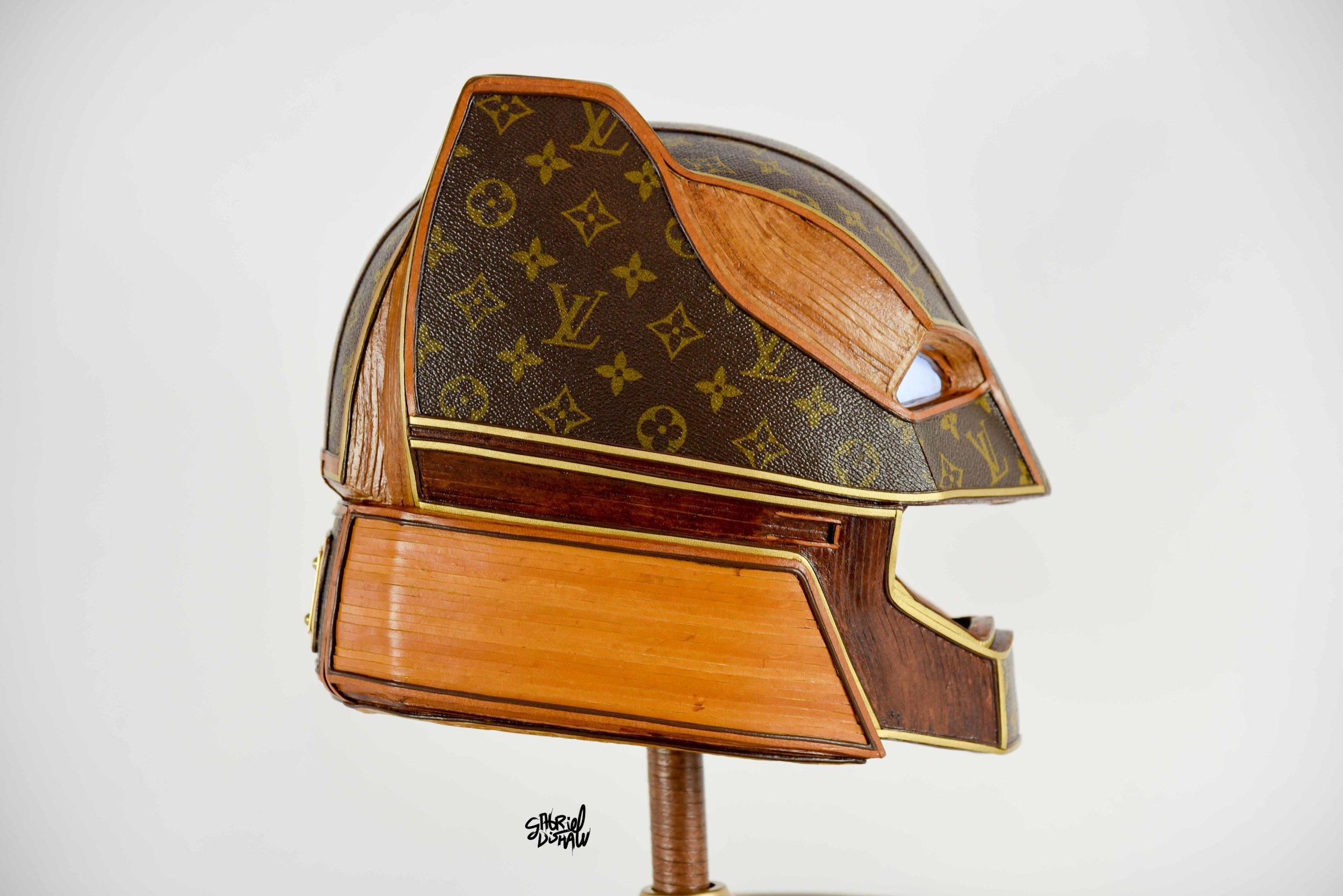 Gabriel Dishaw Vuitton Knight (120 of 164).jpg