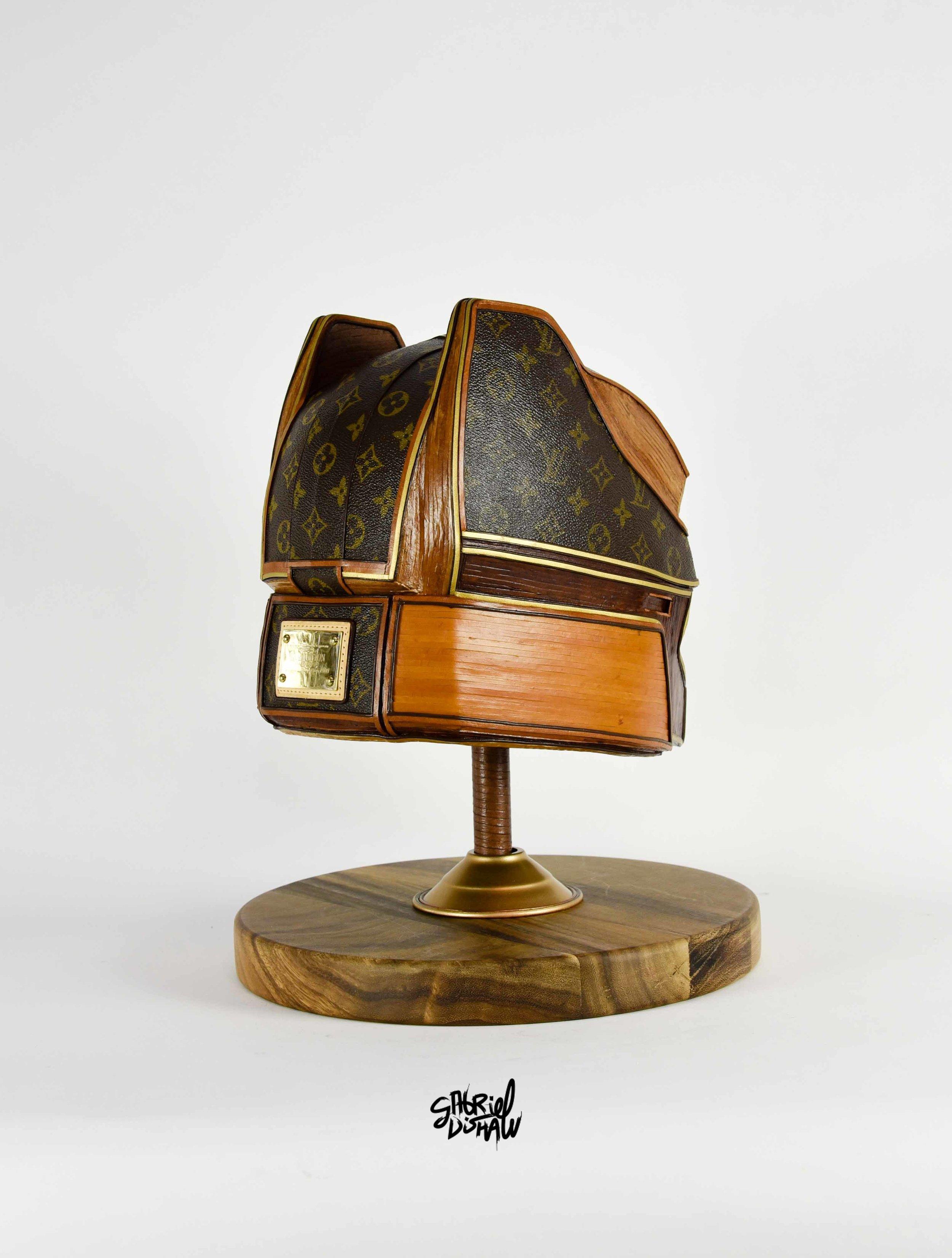 Gabriel Dishaw Vuitton Knight (132 of 164).jpg