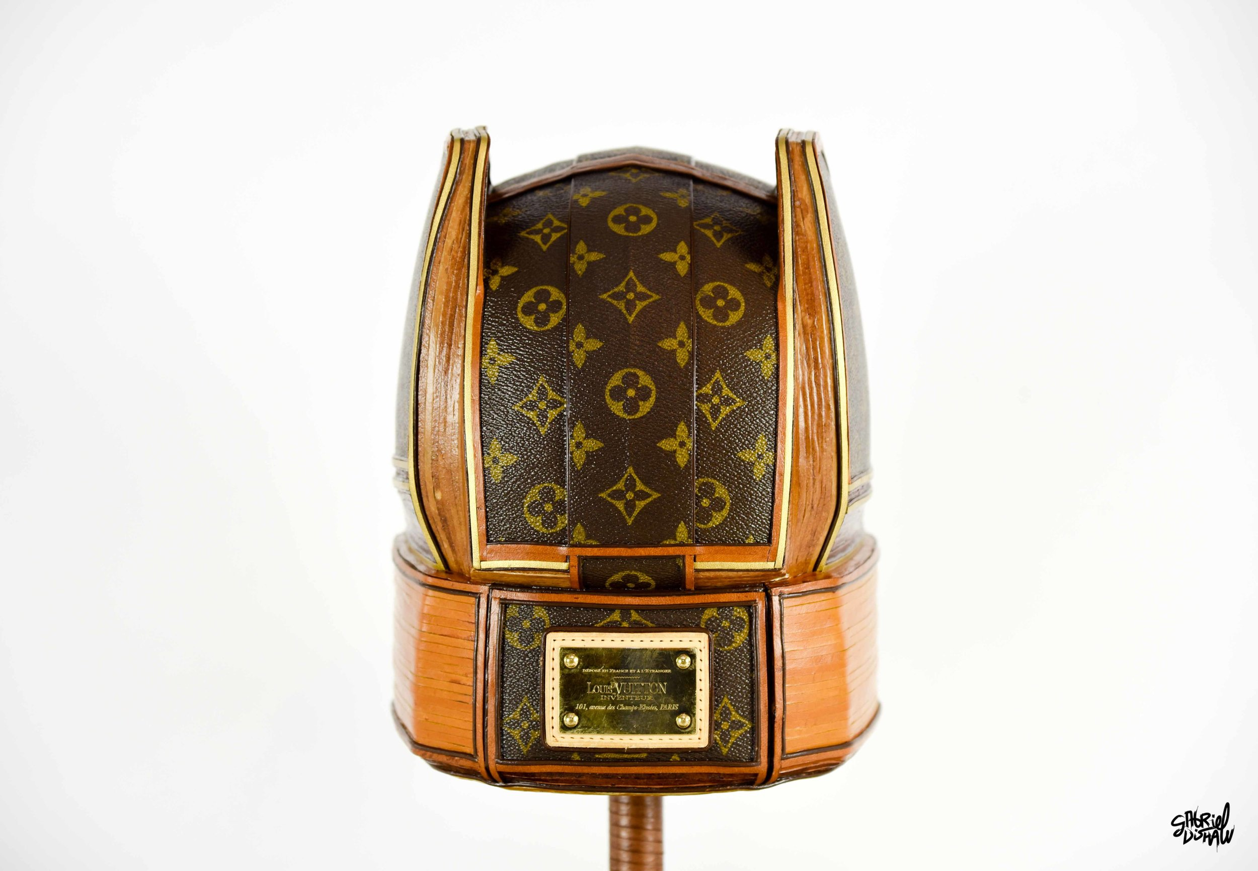 Gabriel Dishaw Vuitton Knight (145 of 164).jpg