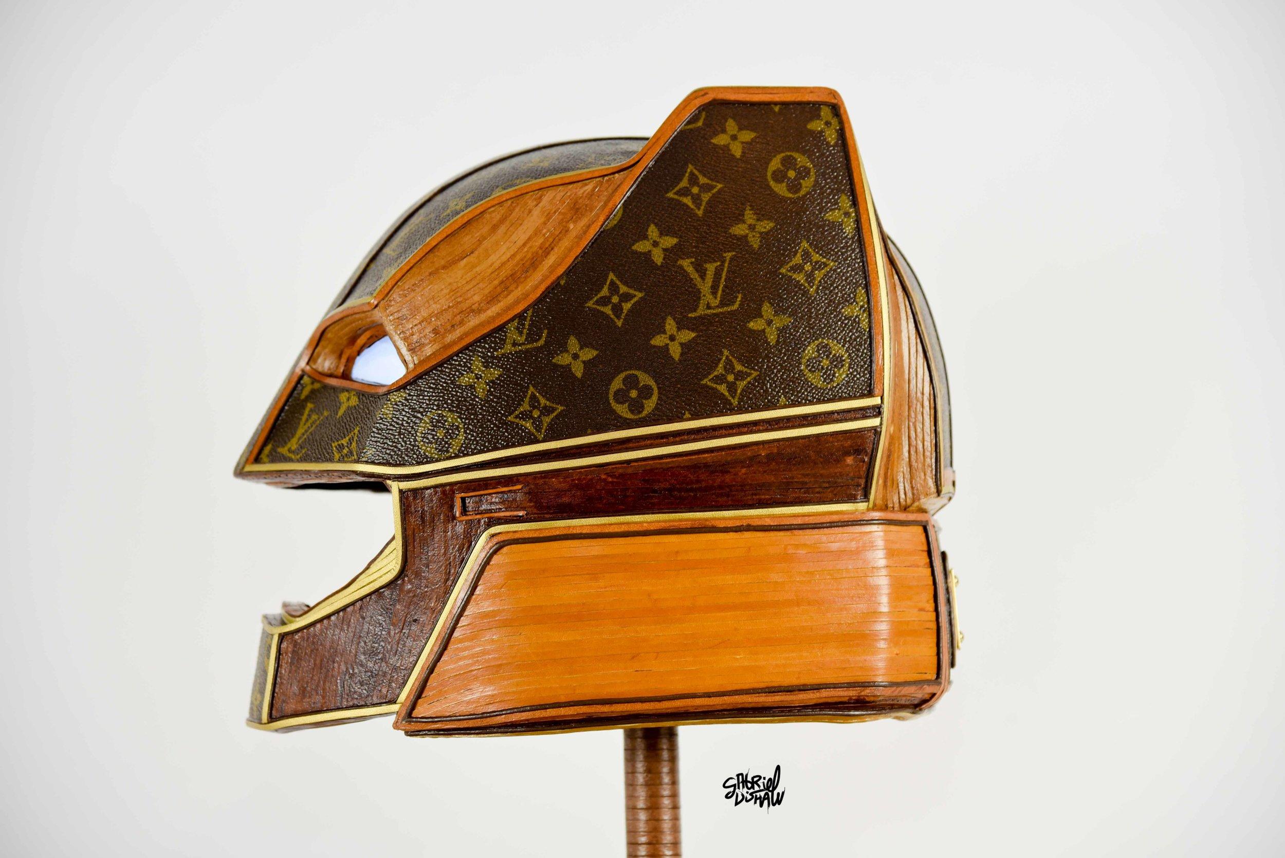 Gabriel Dishaw Vuitton Knight (155 of 164).jpg