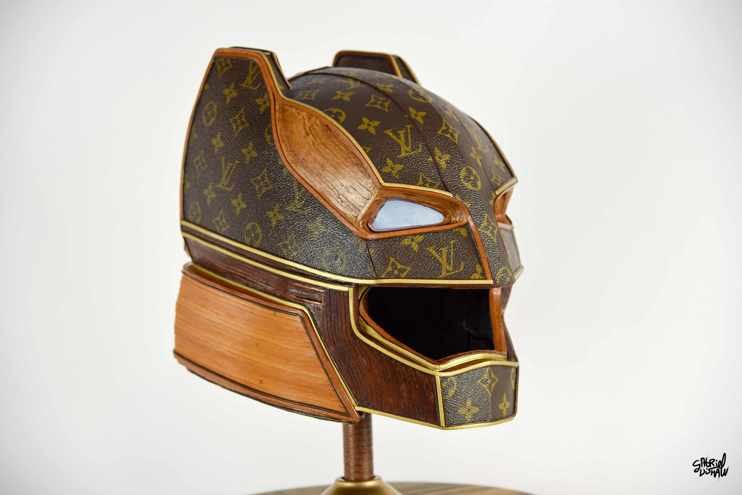 Gabriel Dishaw Vuitton Knight (108 of 164).jpg