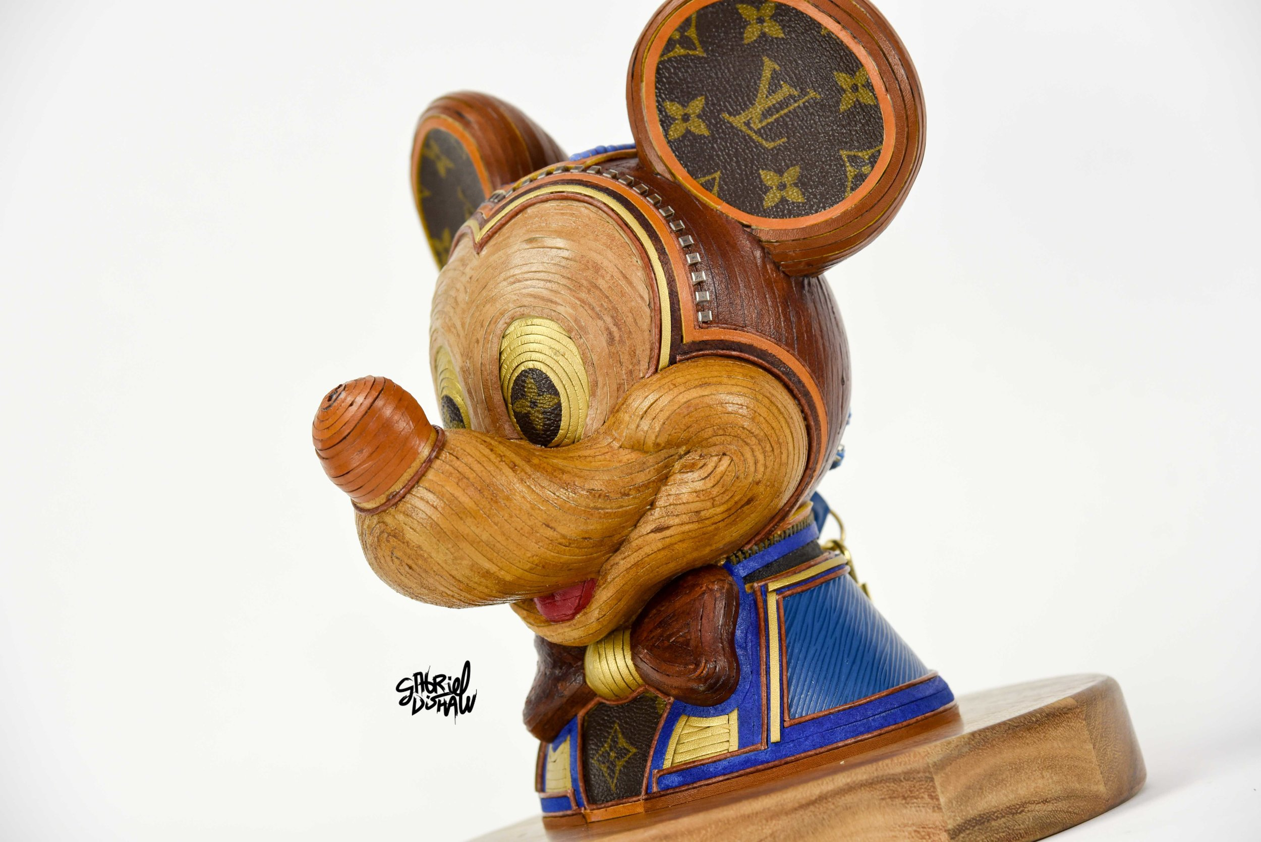 Disney Inspired Gallery -