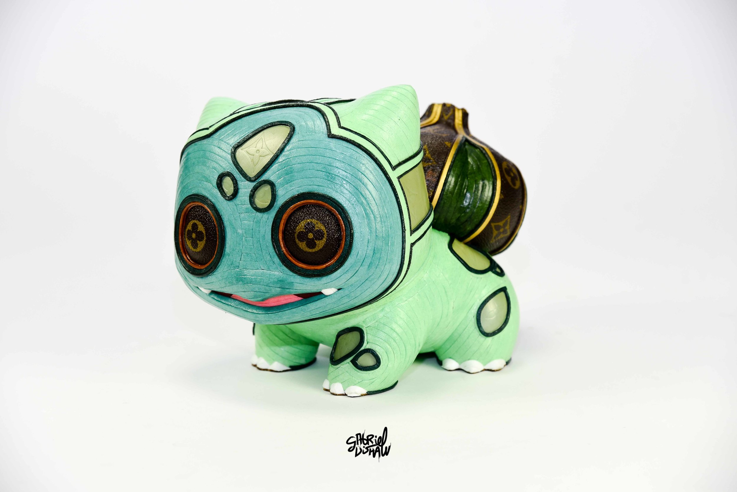 Gabriel Dishaw Bulbasaur LV (5 of 107).jpg