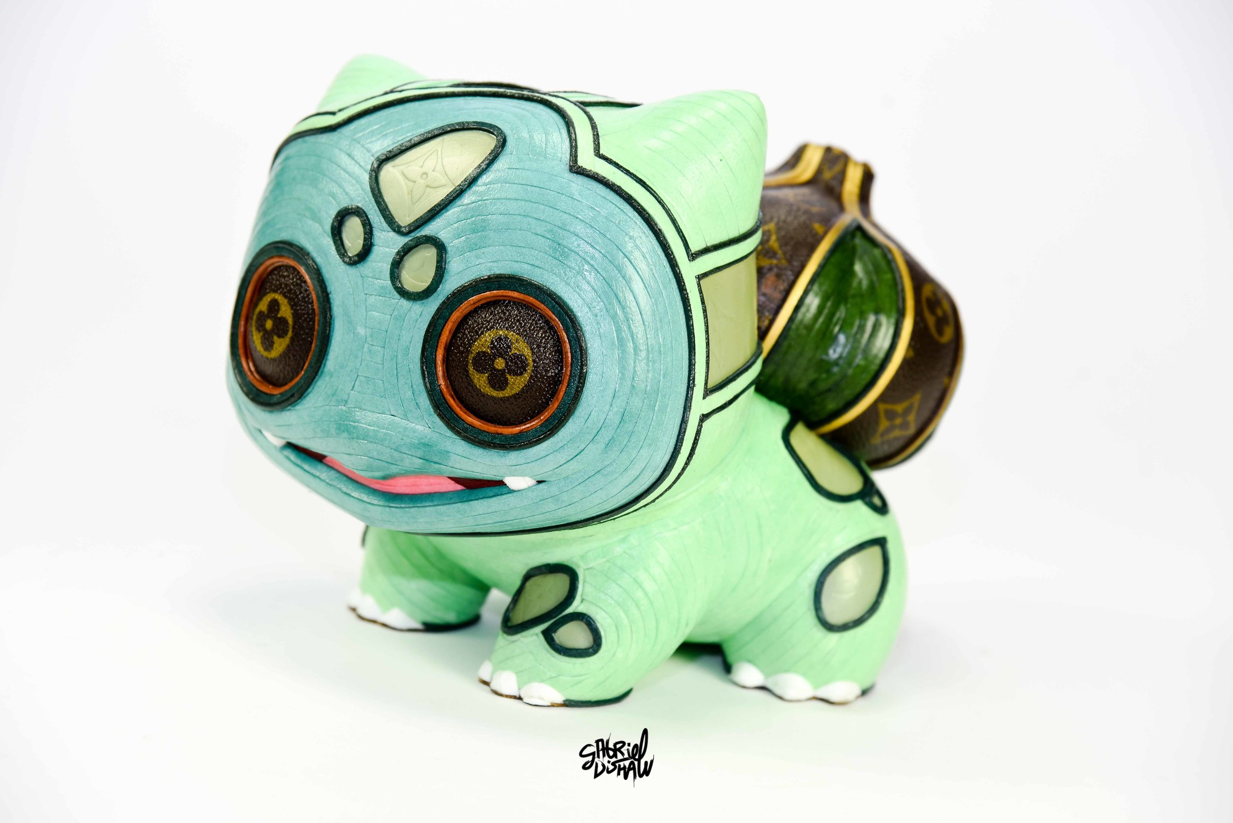 Gabriel Dishaw Bulbasaur LV (14 of 107).jpg