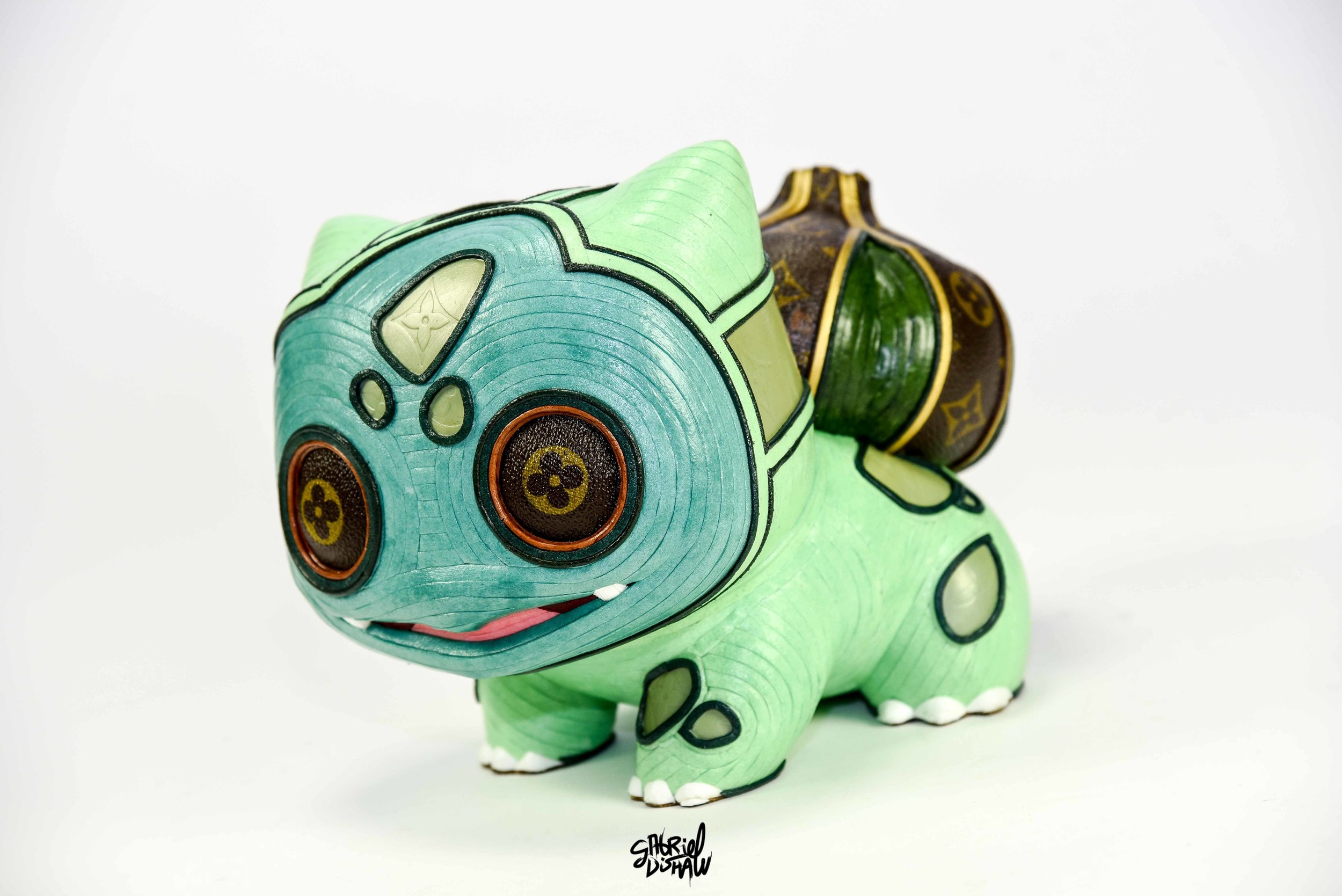 Gabriel Dishaw Bulbasaur LV (18 of 107).jpg