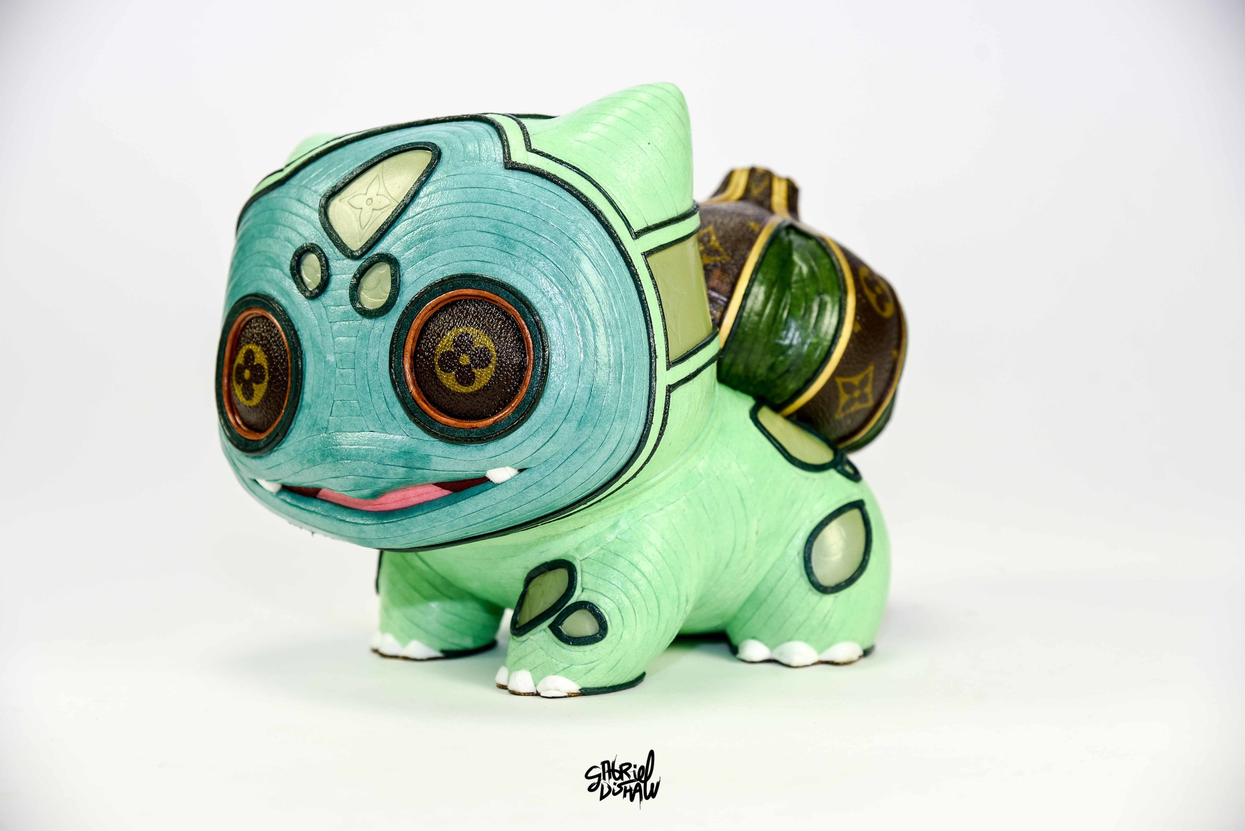 Gabriel Dishaw Bulbasaur LV (22 of 107).jpg