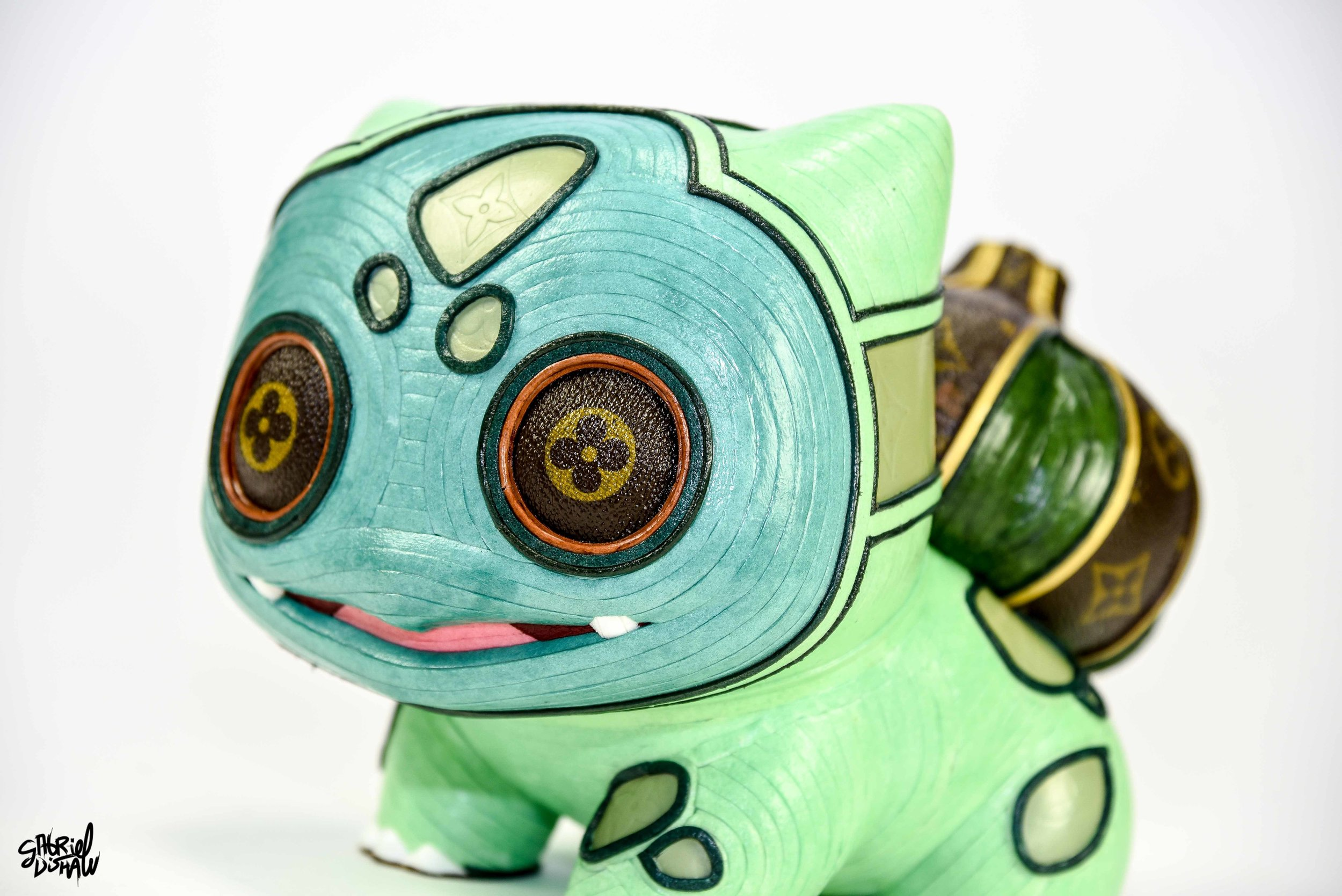 Gabriel Dishaw Bulbasaur LV (24 of 107).jpg