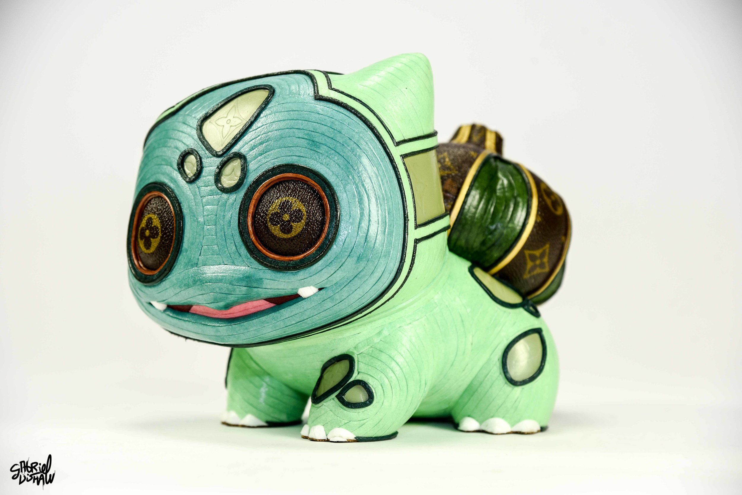Gabriel Dishaw Bulbasaur LV (27 of 107).jpg
