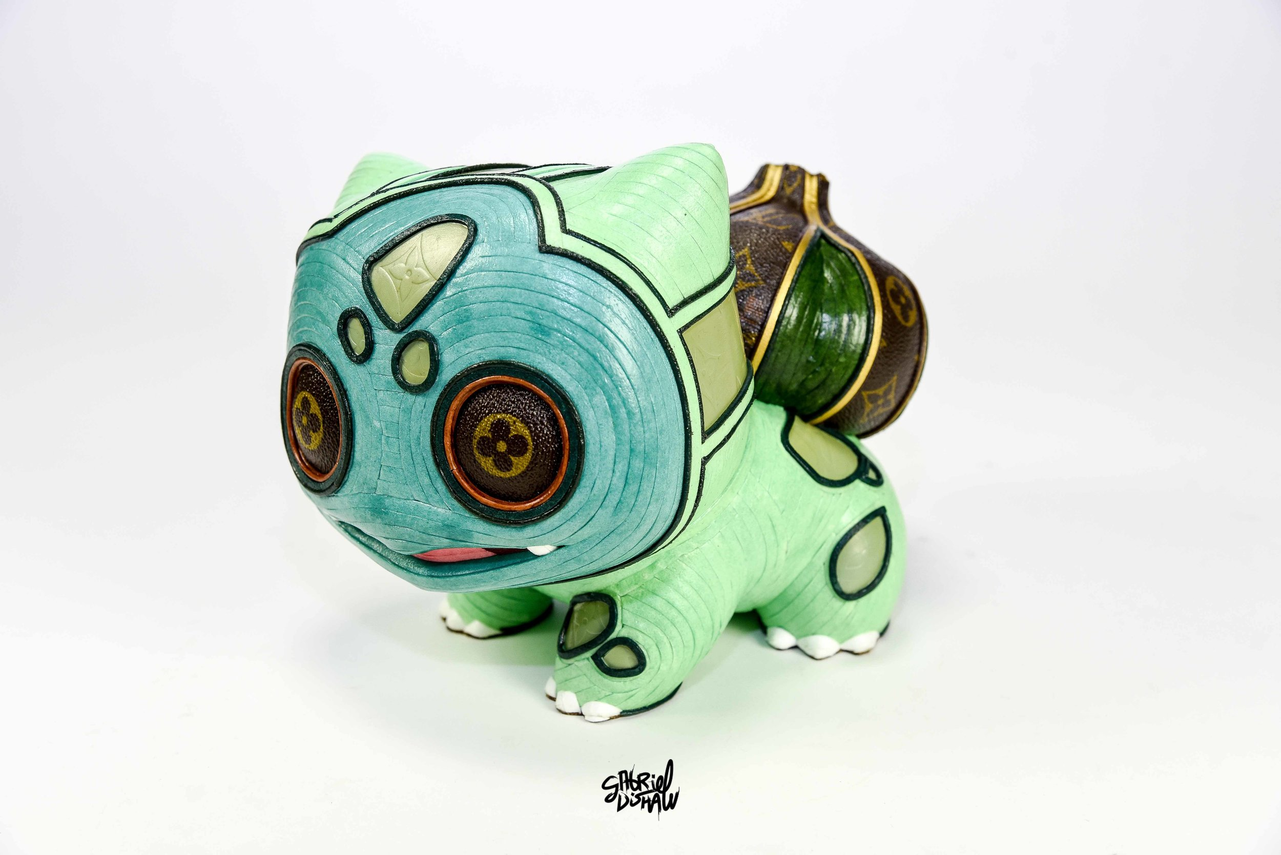 Gabriel Dishaw Bulbasaur LV (35 of 107).jpg