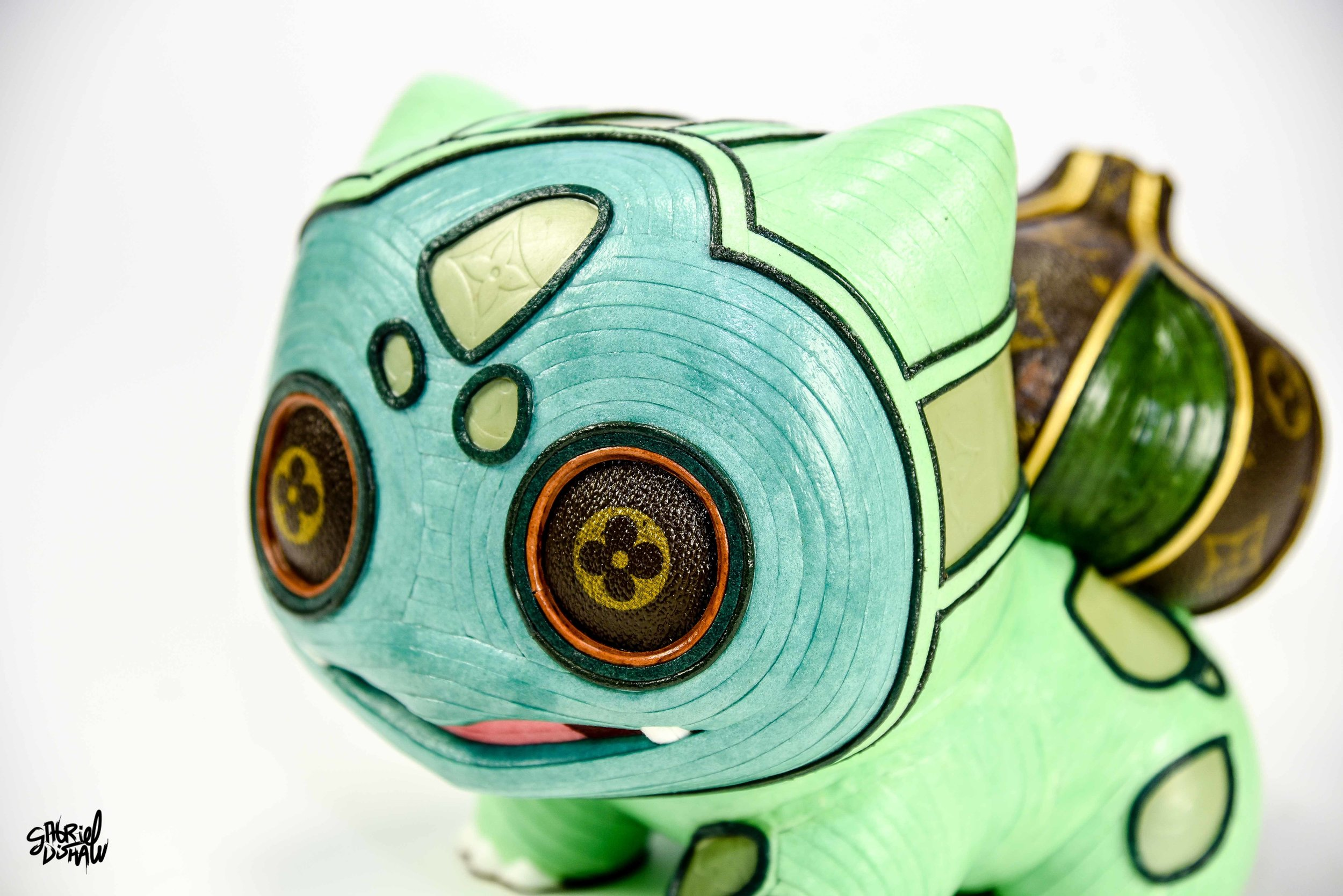 Gabriel Dishaw Bulbasaur LV (40 of 107).jpg