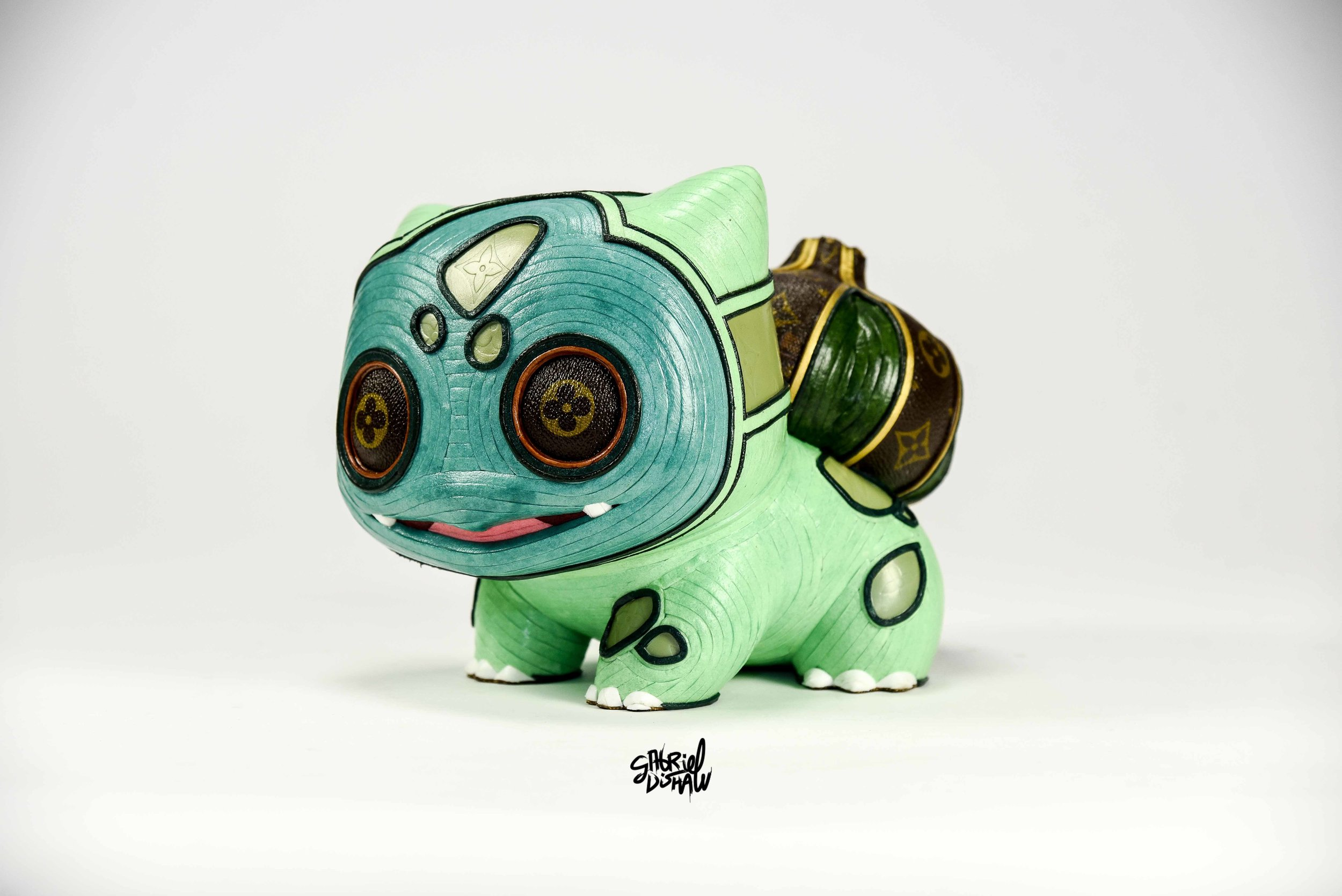 Gabriel Dishaw Bulbasaur LV (45 of 107).jpg