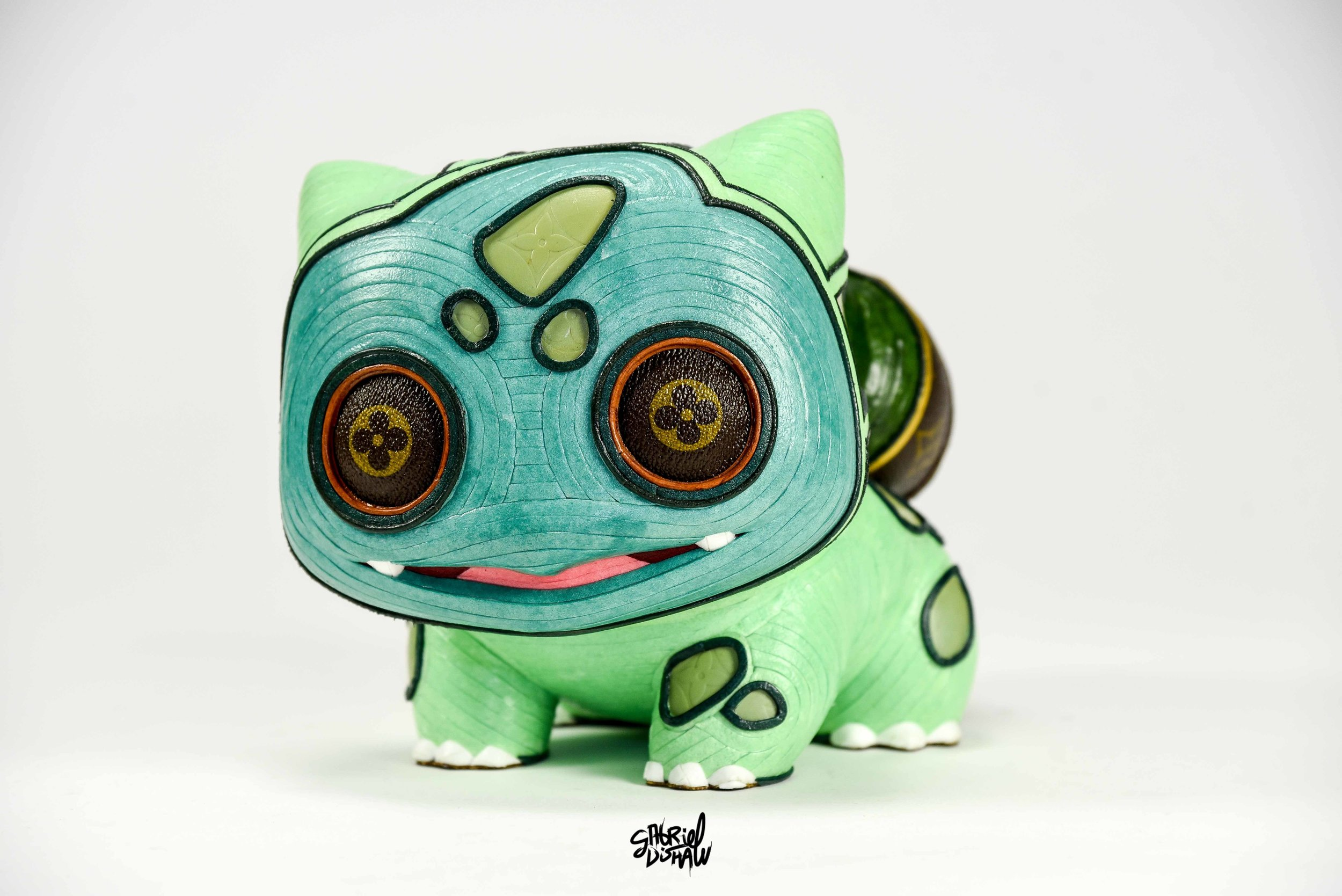 Gabriel Dishaw Bulbasaur LV (52 of 107).jpg