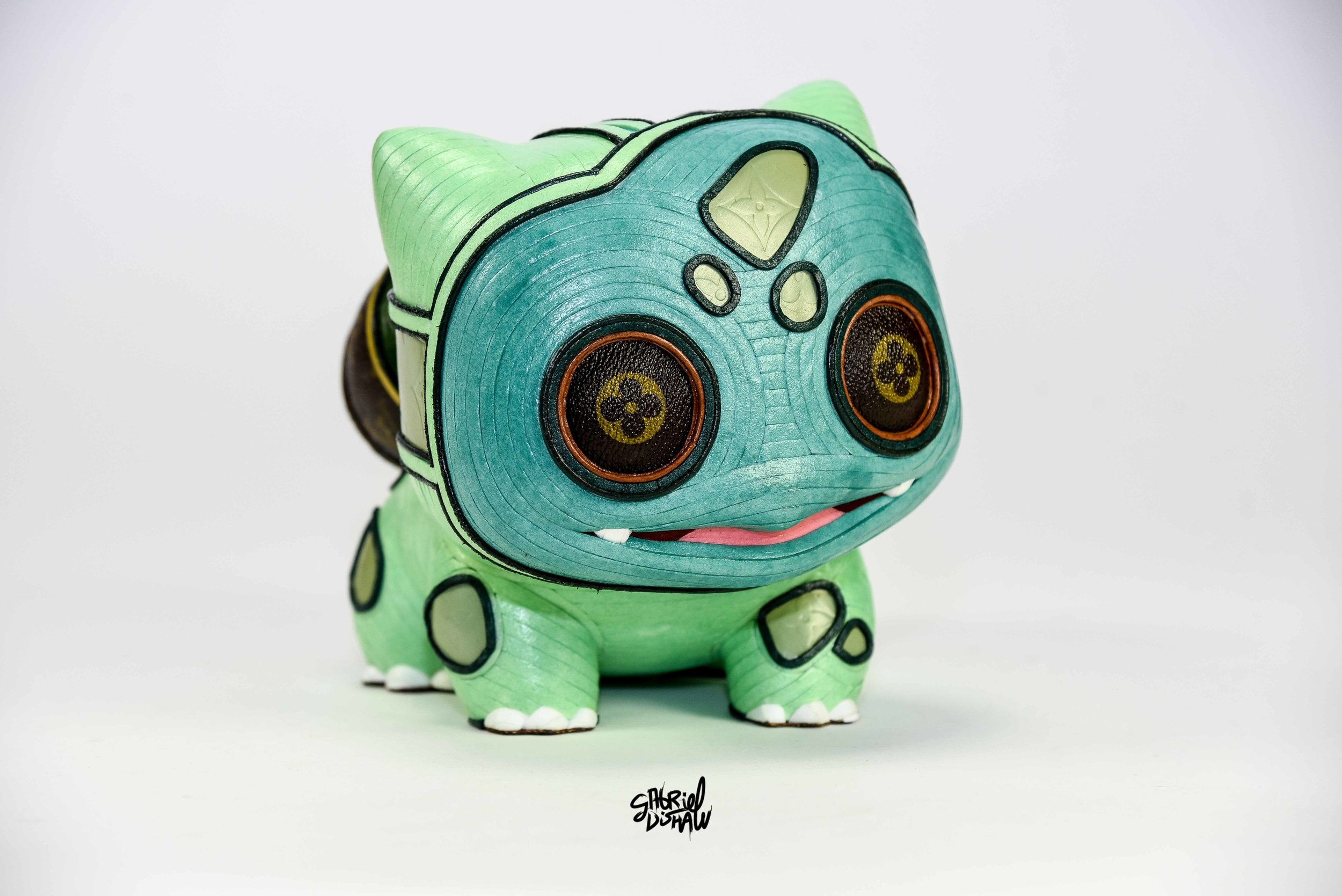 Gabriel Dishaw Bulbasaur LV (62 of 107).jpg