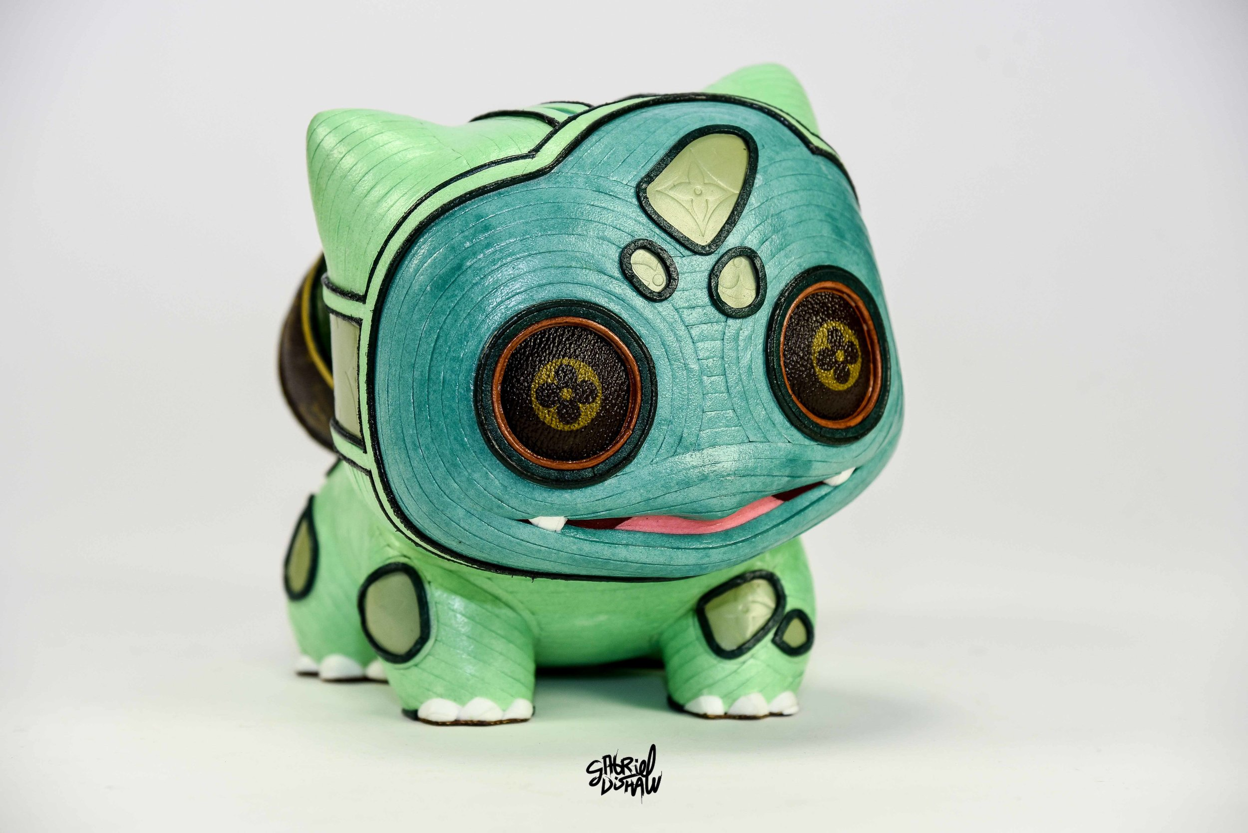 Gabriel Dishaw Bulbasaur LV (65 of 107).jpg