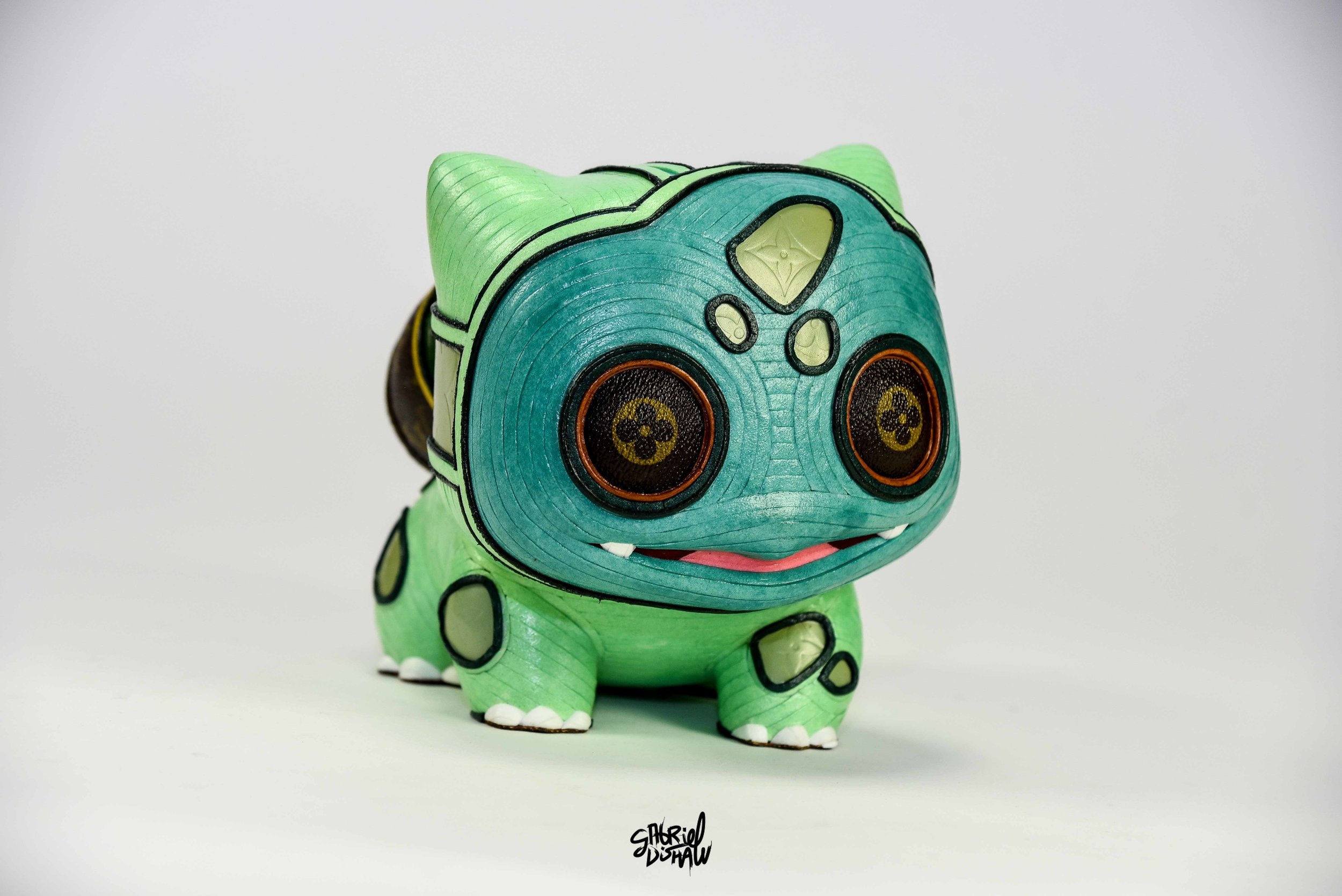 Gabriel Dishaw Bulbasaur LV (70 of 107).jpg