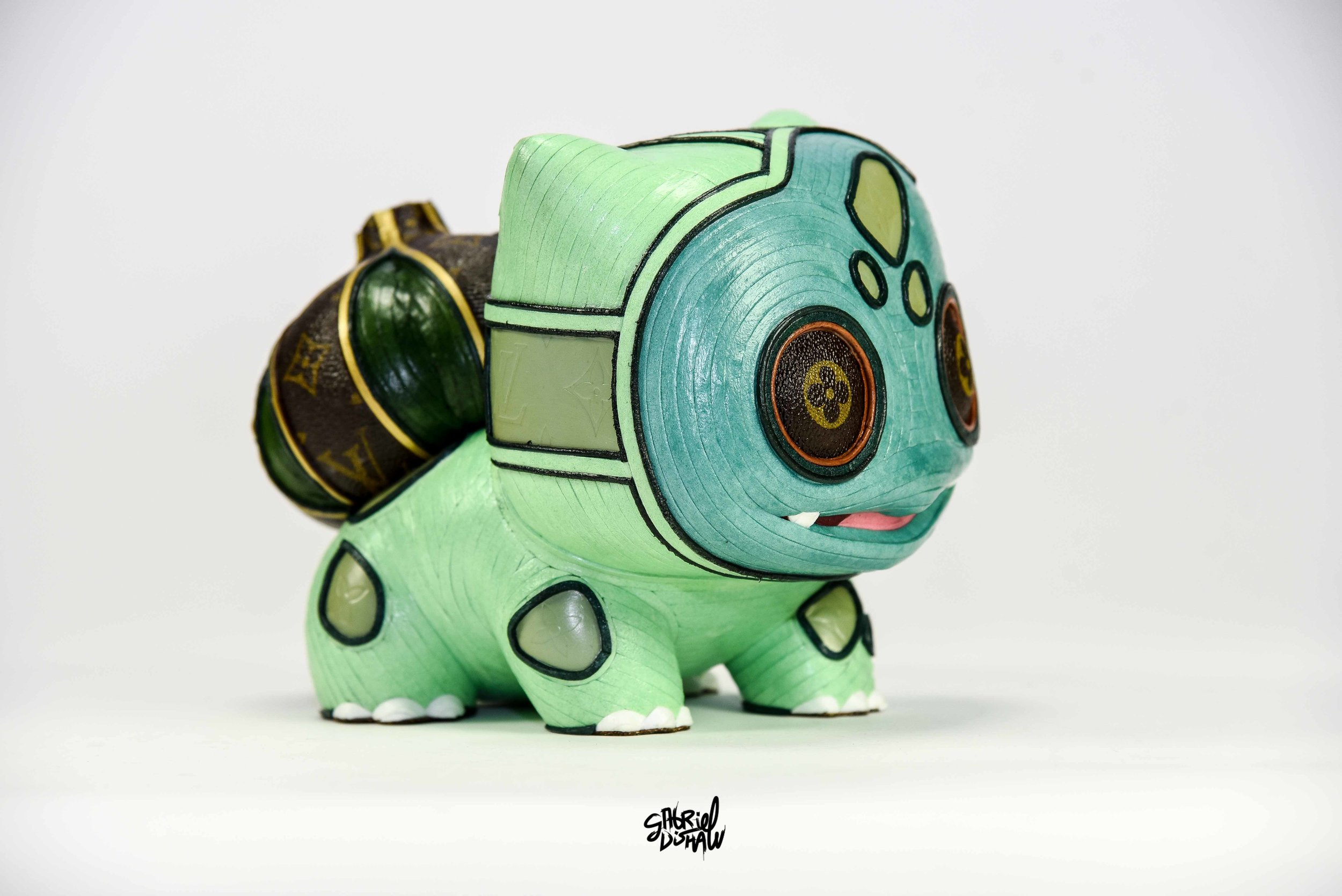 Gabriel Dishaw Bulbasaur LV (82 of 107).jpg