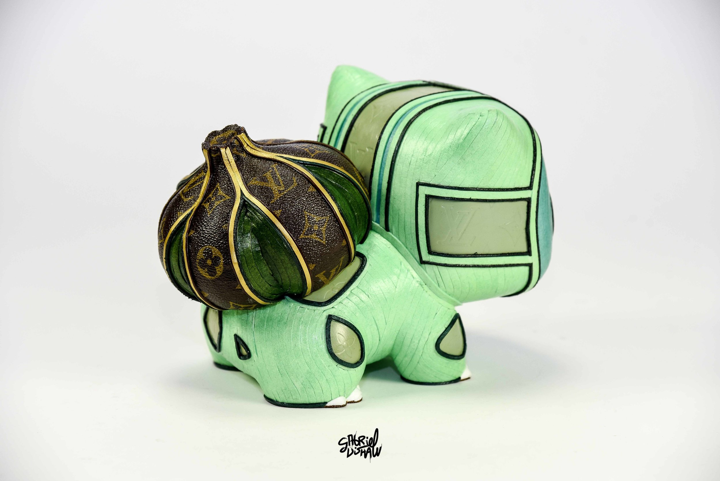 Gabriel Dishaw Bulbasaur LV (90 of 107).jpg
