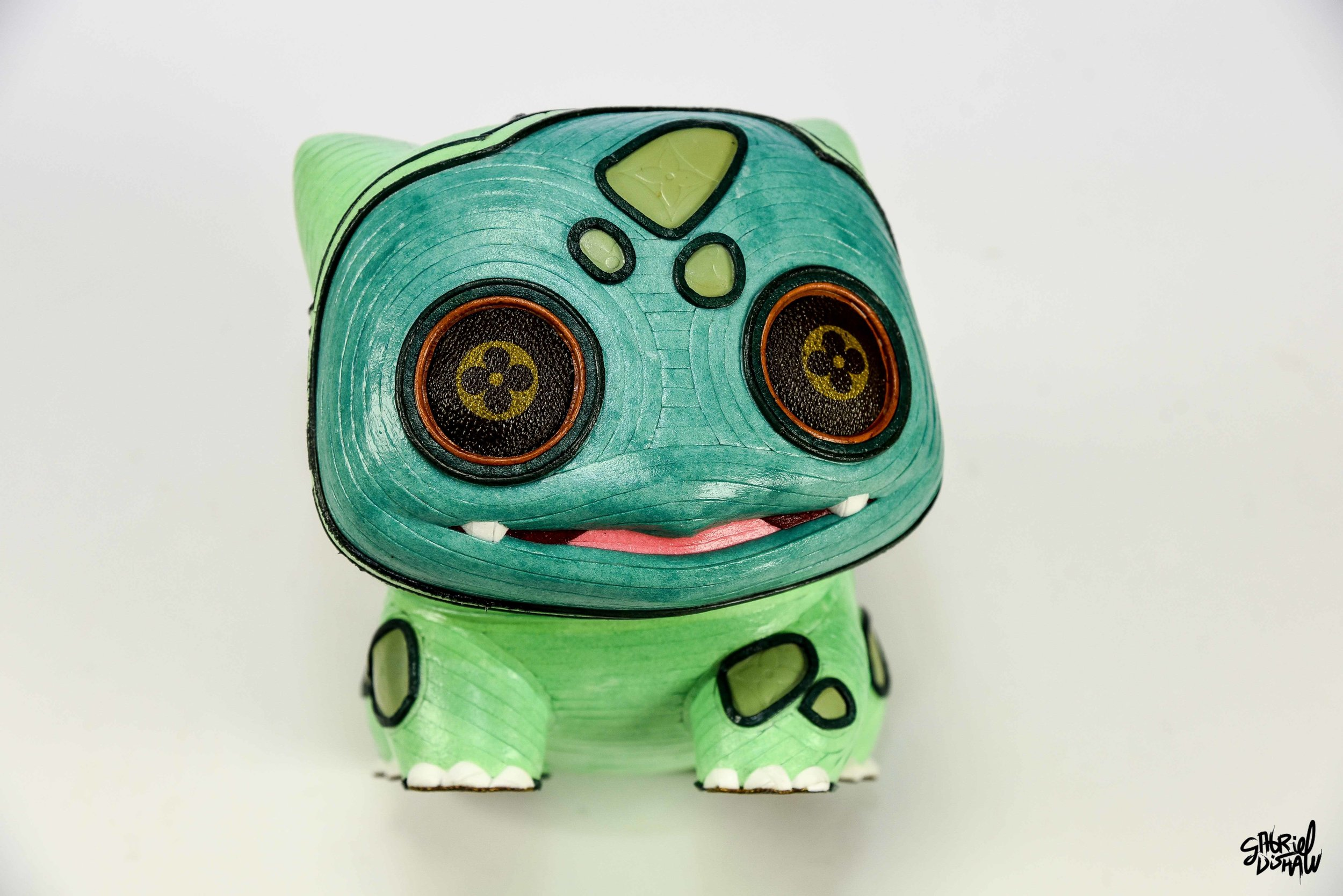 Gabriel Dishaw Bulbasaur LV (106 of 107).jpg