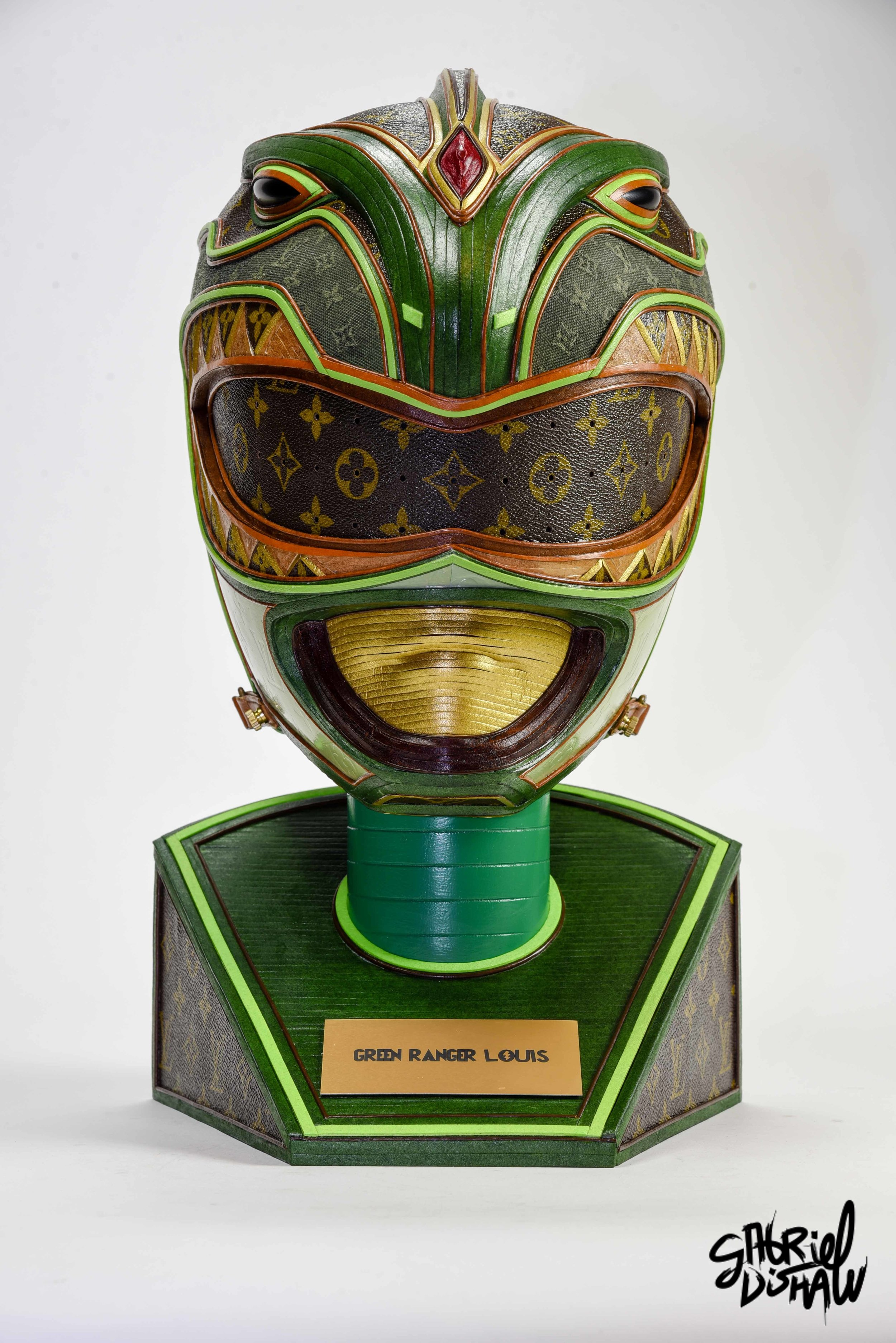 Gabriel Dishaw Green Ranger Louis (3 of 131).jpg