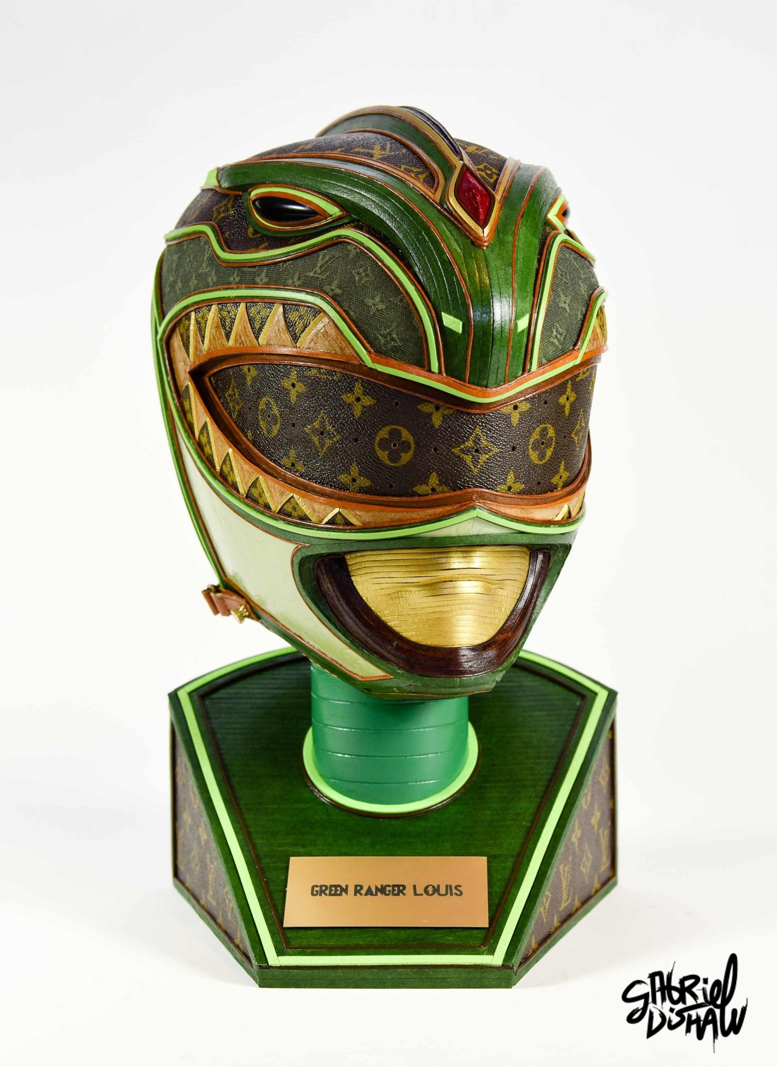 Gabriel Dishaw Green Ranger Louis (48 of 131).jpg