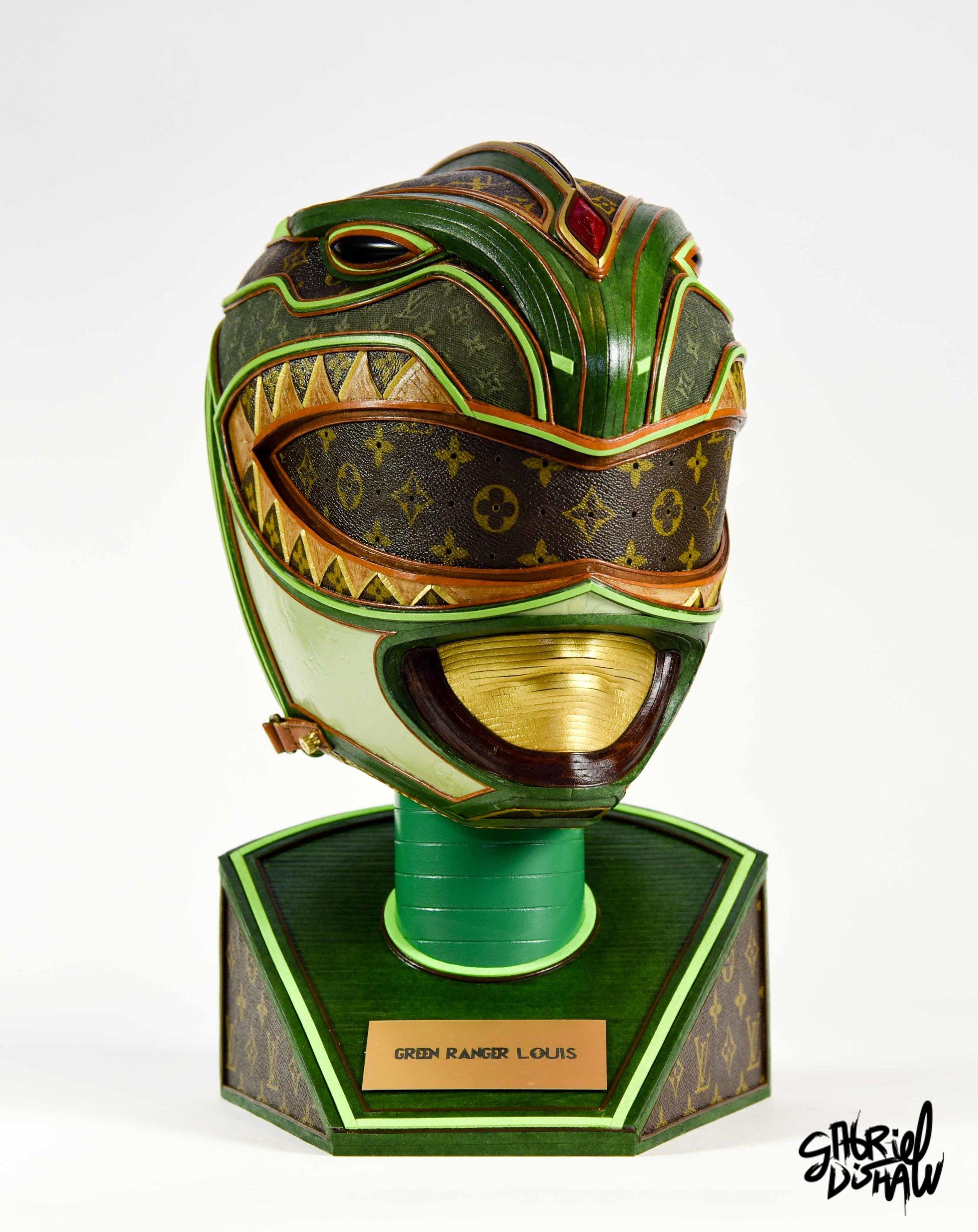 Gabriel Dishaw Green Ranger Louis (53 of 131).jpg