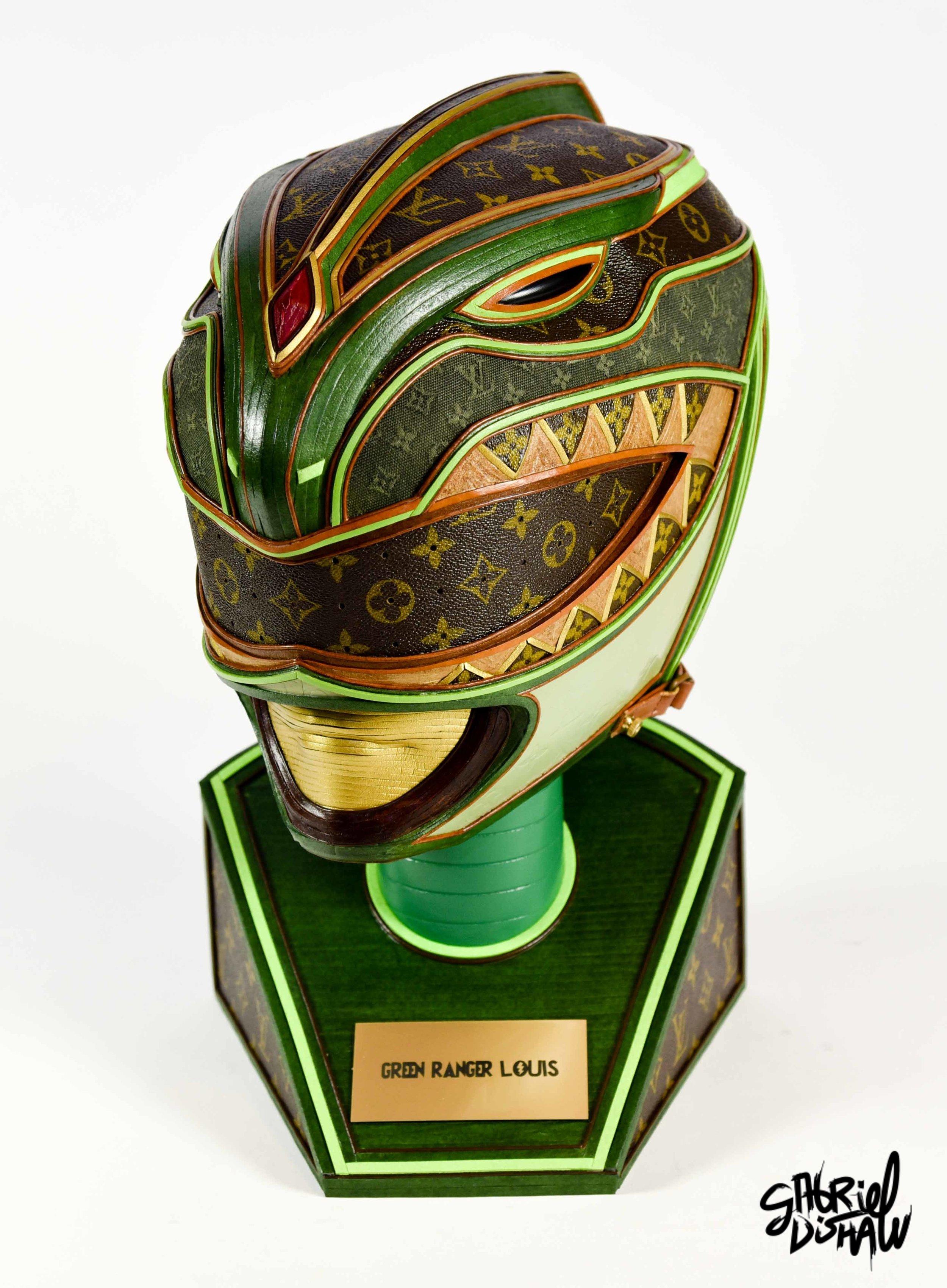 Gabriel Dishaw Green Ranger Louis (63 of 131).jpg