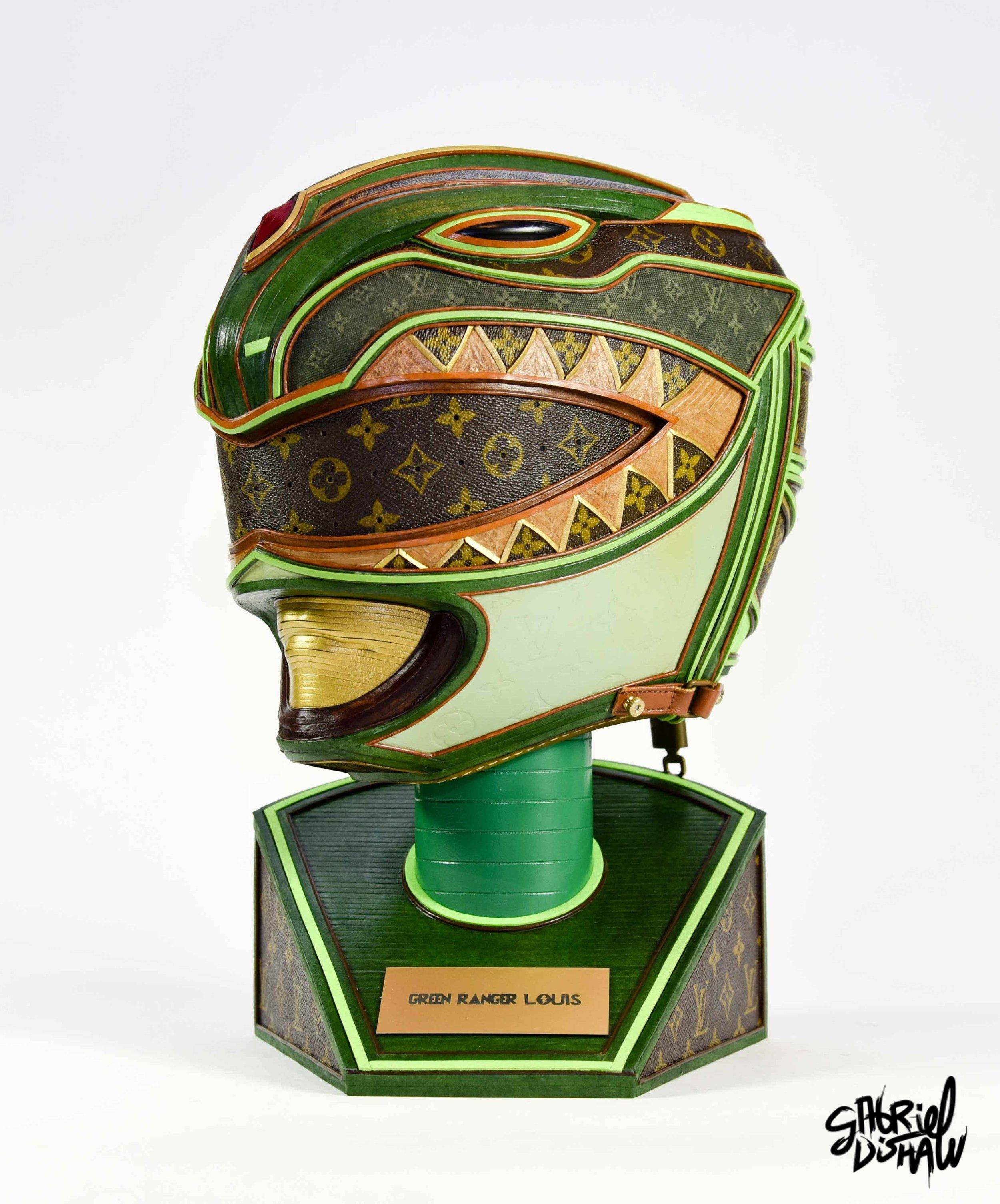 Gabriel Dishaw Green Ranger Louis (78 of 131).jpg