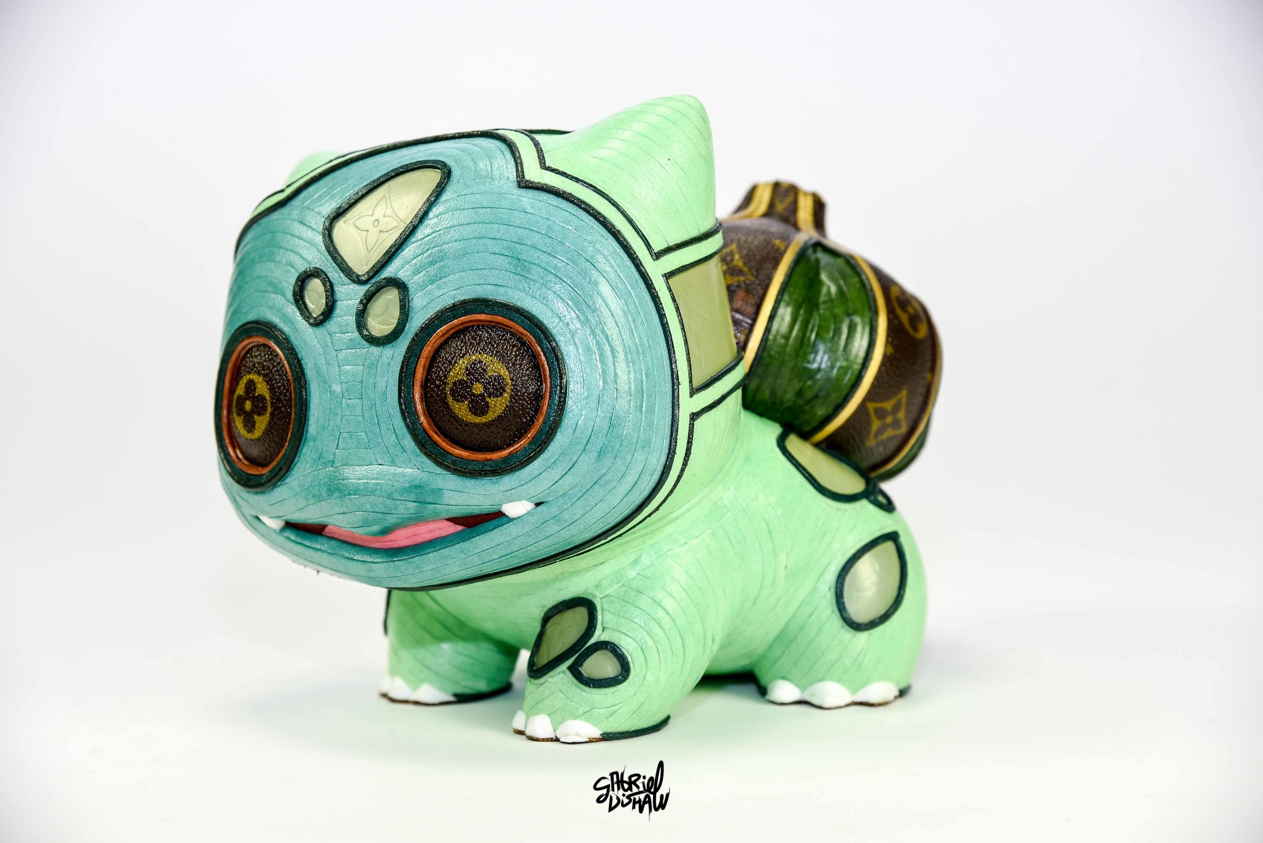 Gabriel Dishaw Bulbasaur LV (20 of 107).jpg